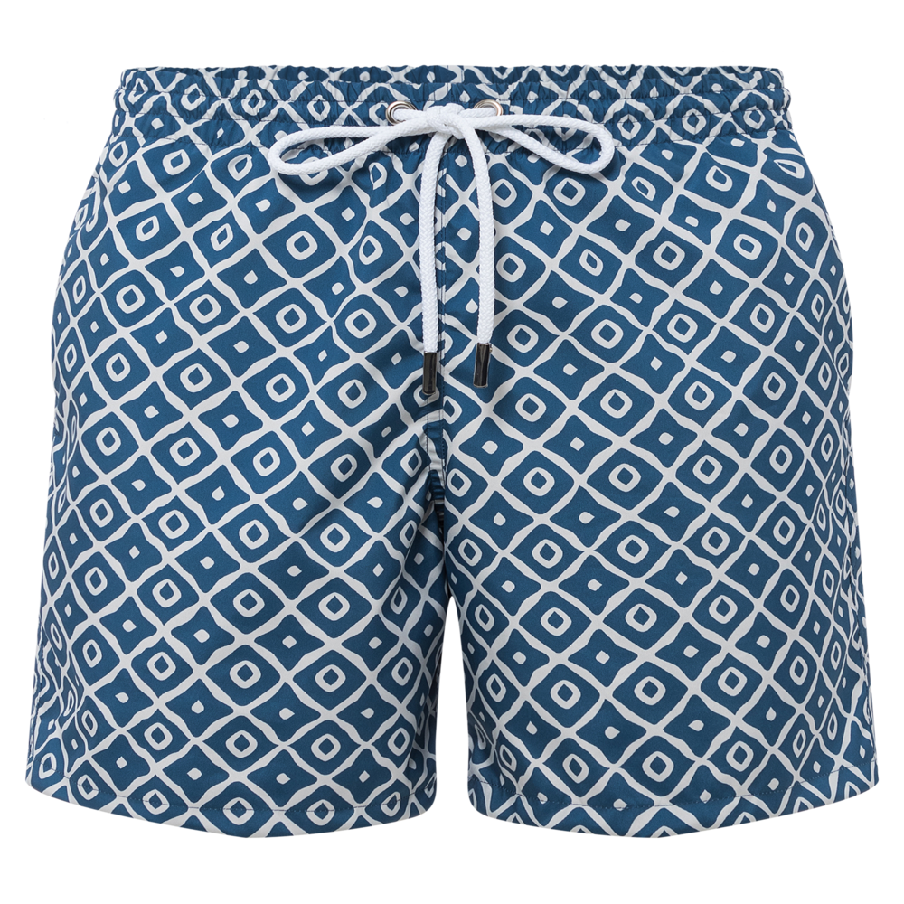 Shorts product photo