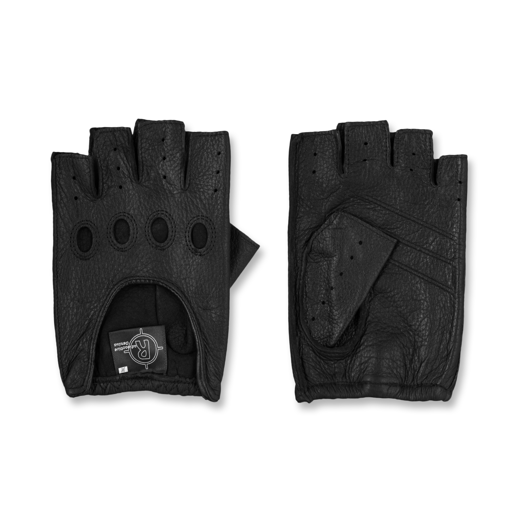 Gloves product image