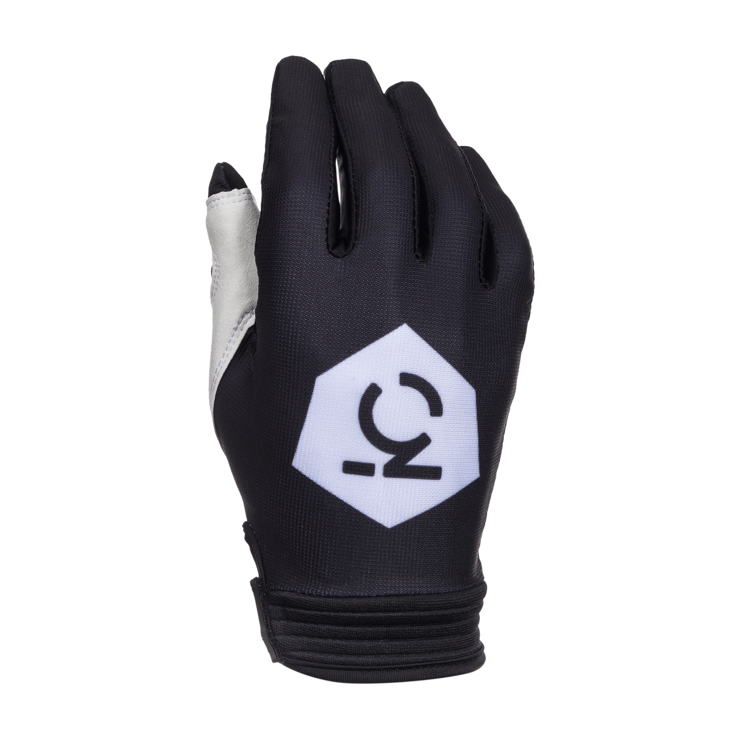 Gloves product picture