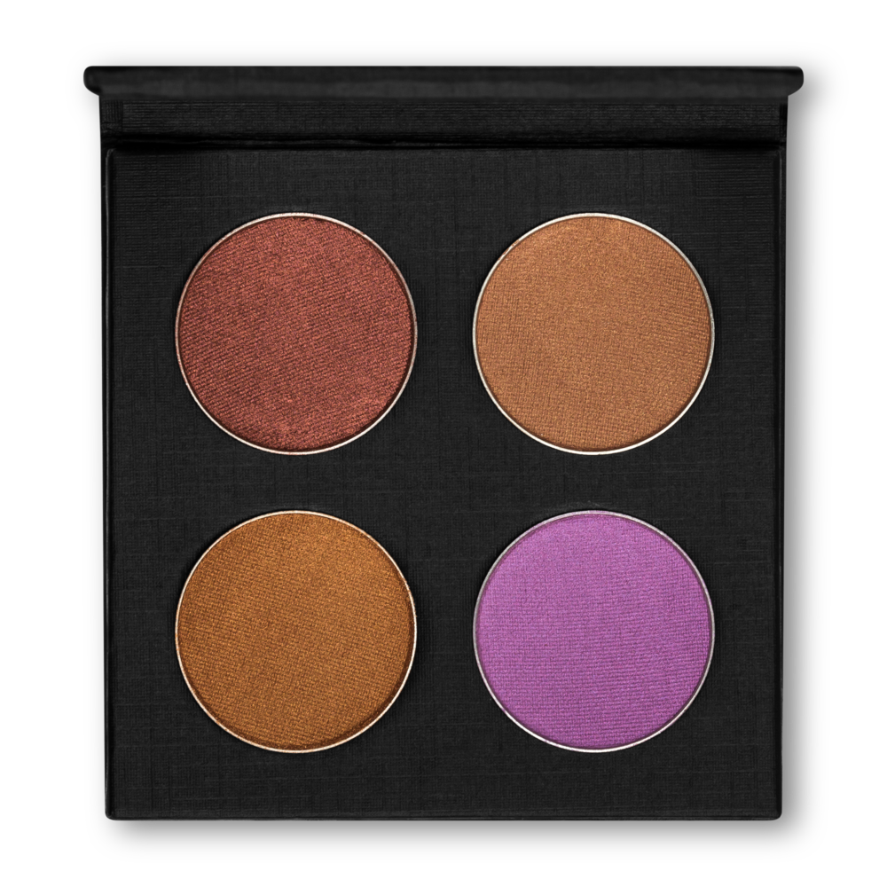 eyeshadow palette product picture