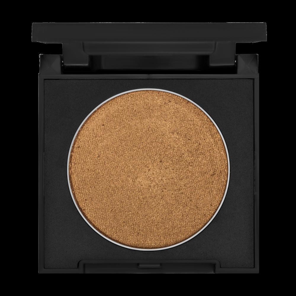 eyeshadow palette product image