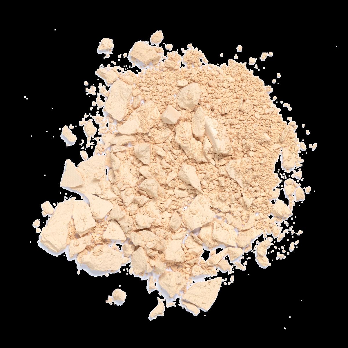 Make up product photo