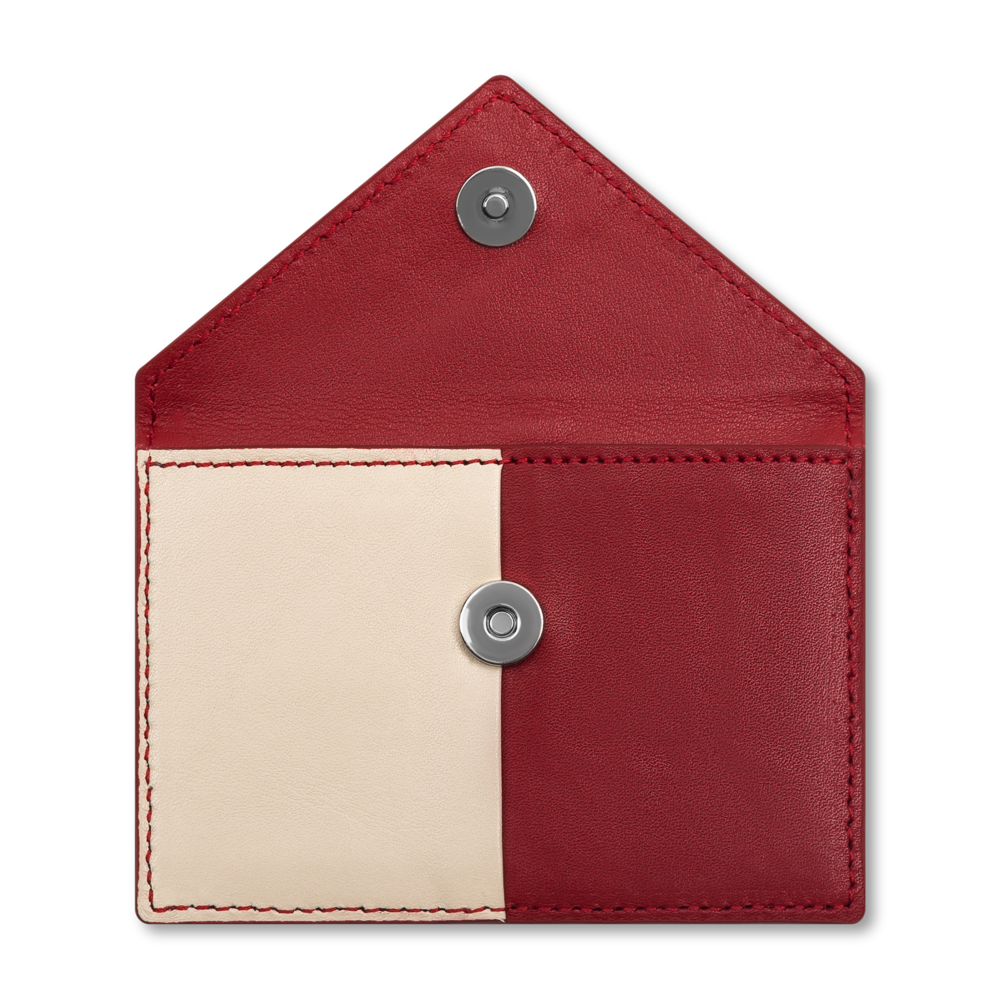 Wallet product image