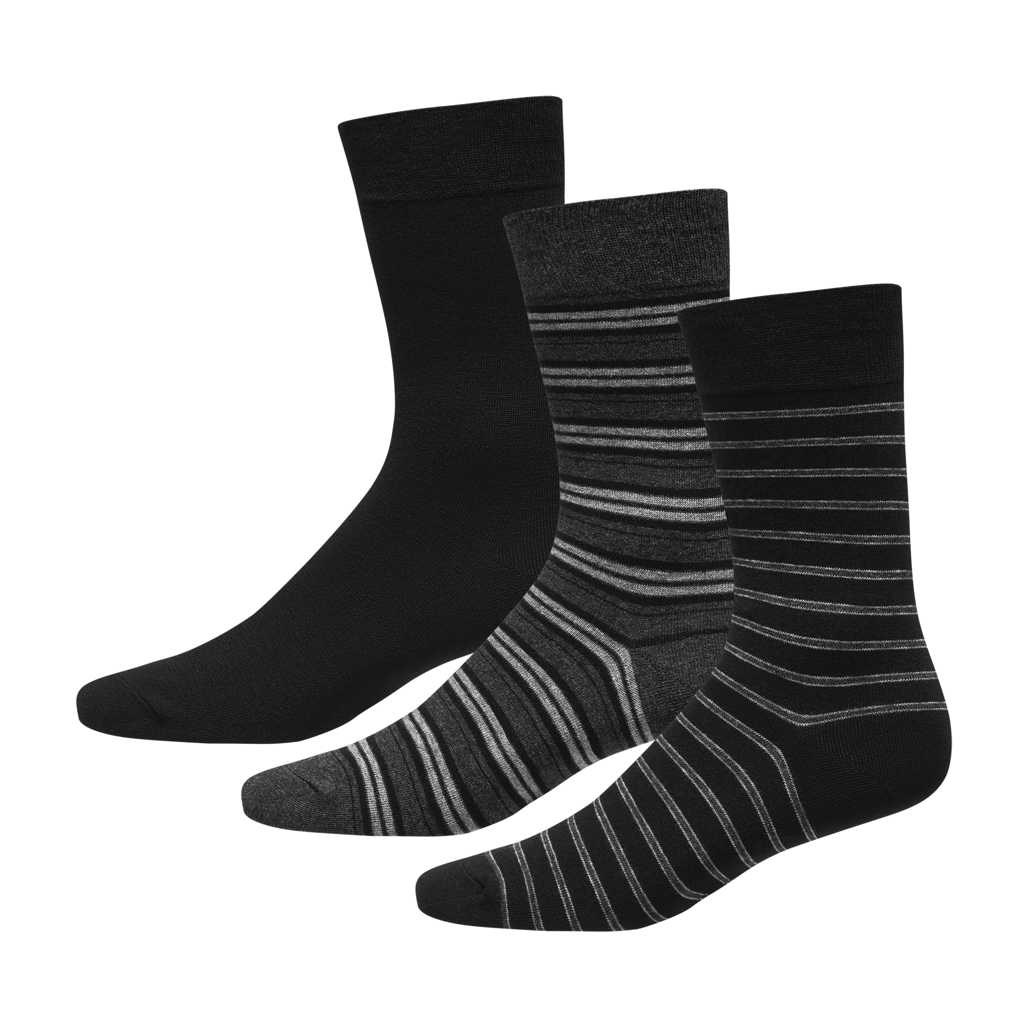 Socks product photography