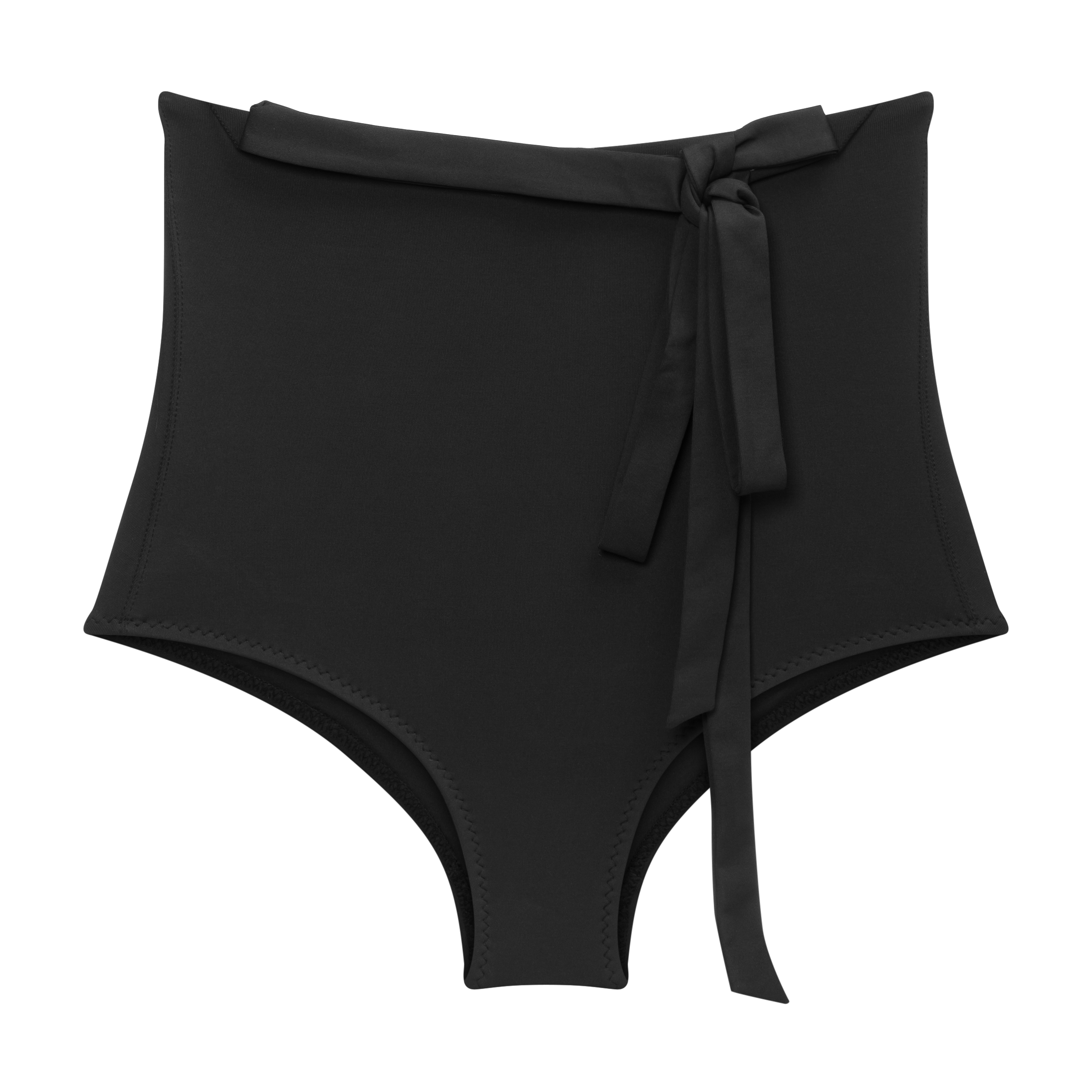 black Swimsuit product picture
