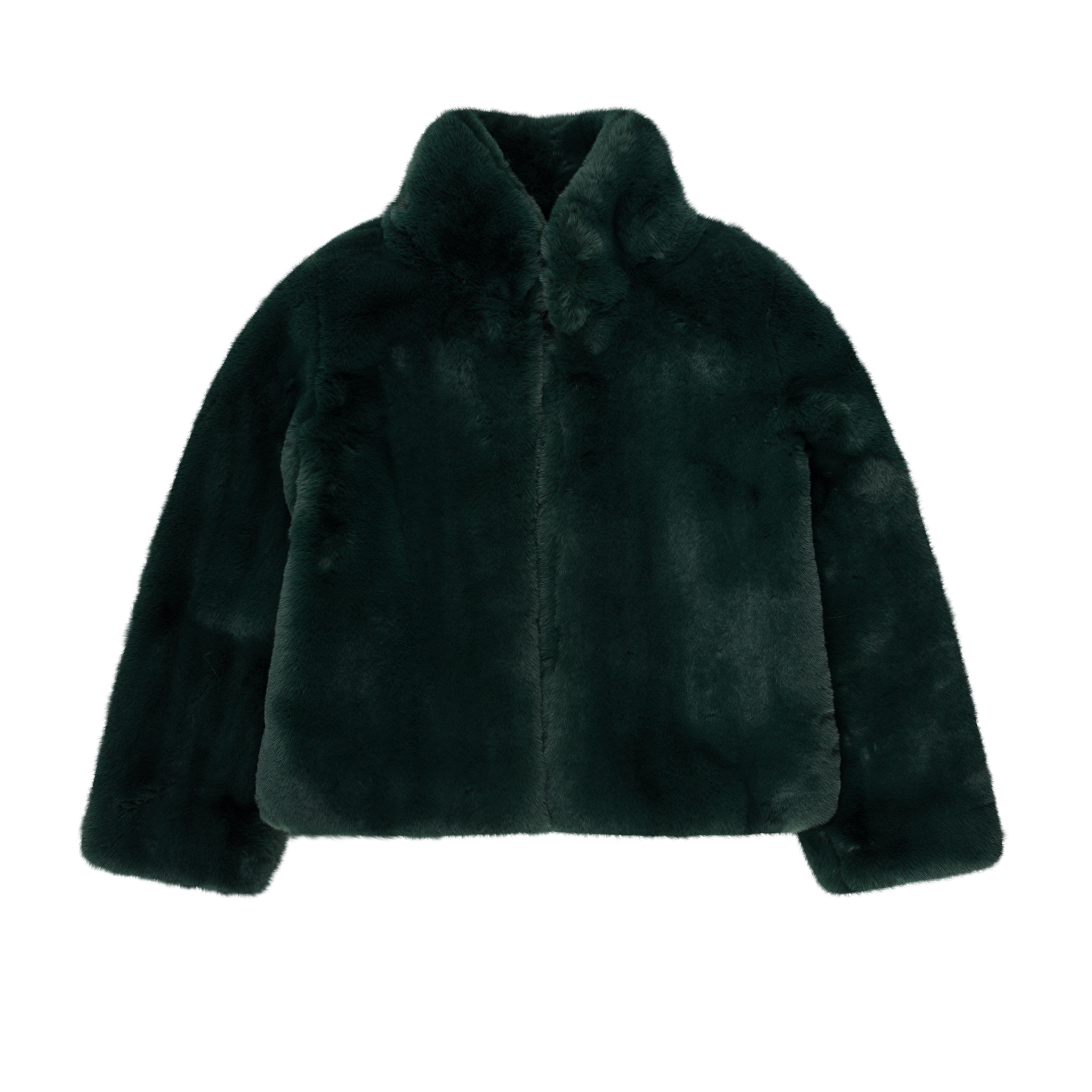 jacket product picture