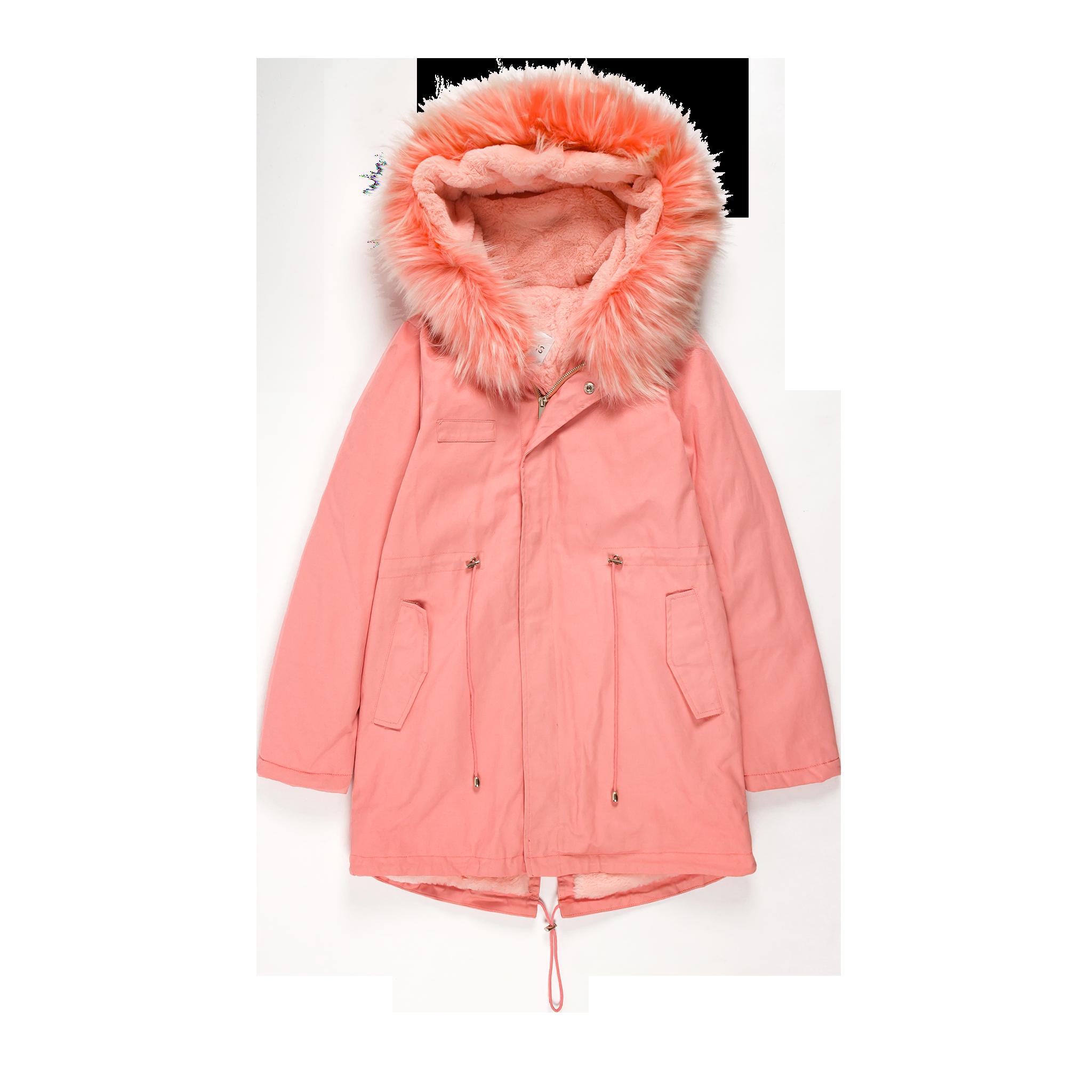 coat product image