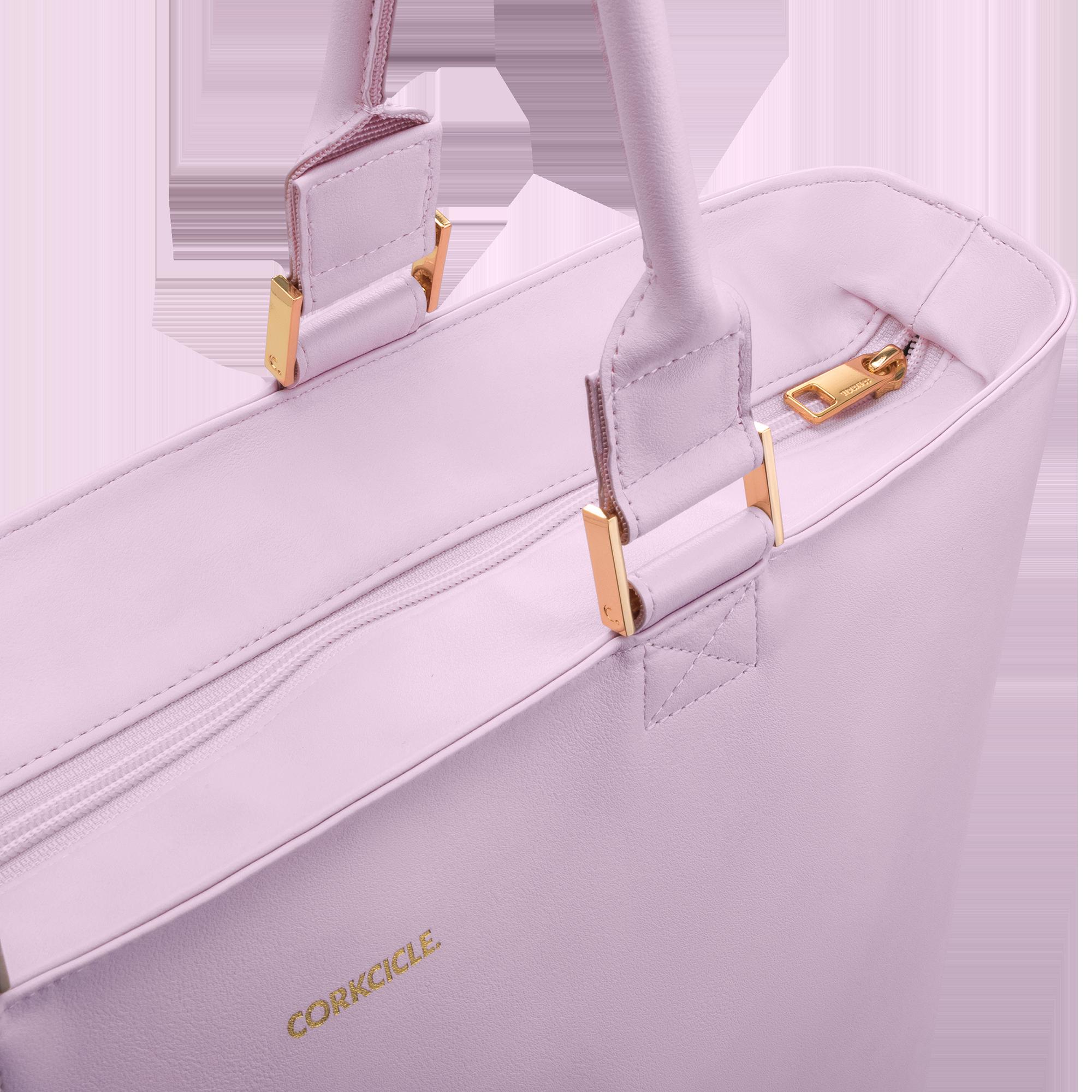 bag product image