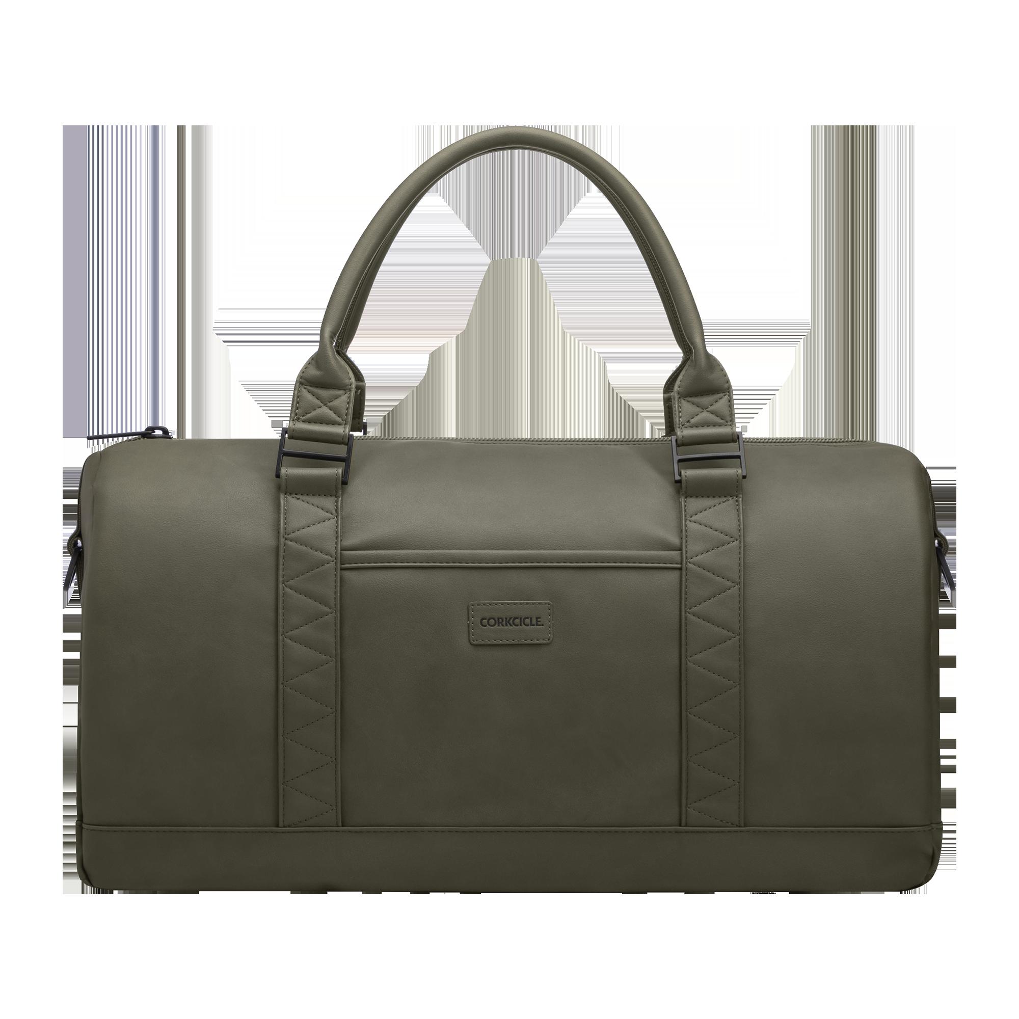 bag product photo