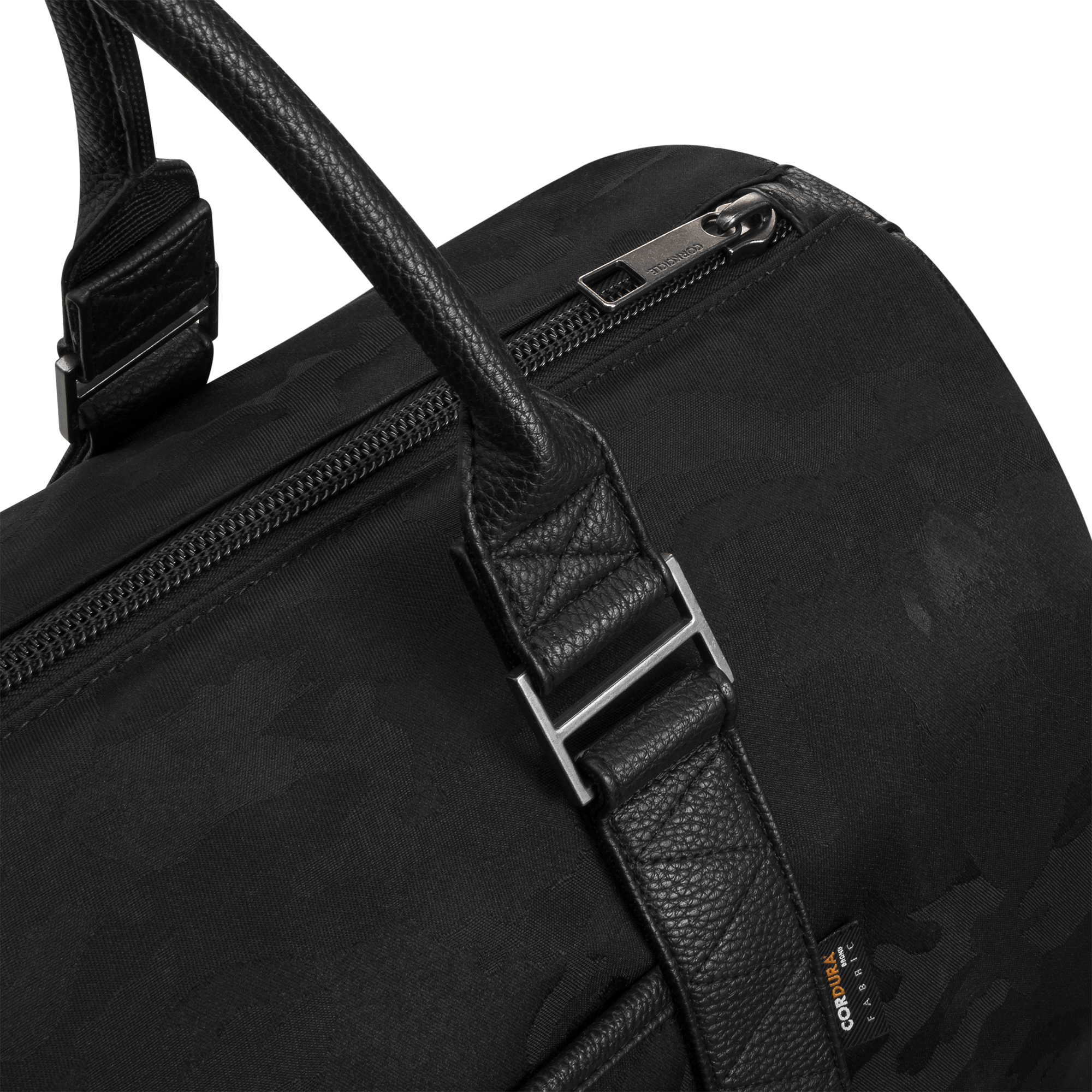 black bag product image
