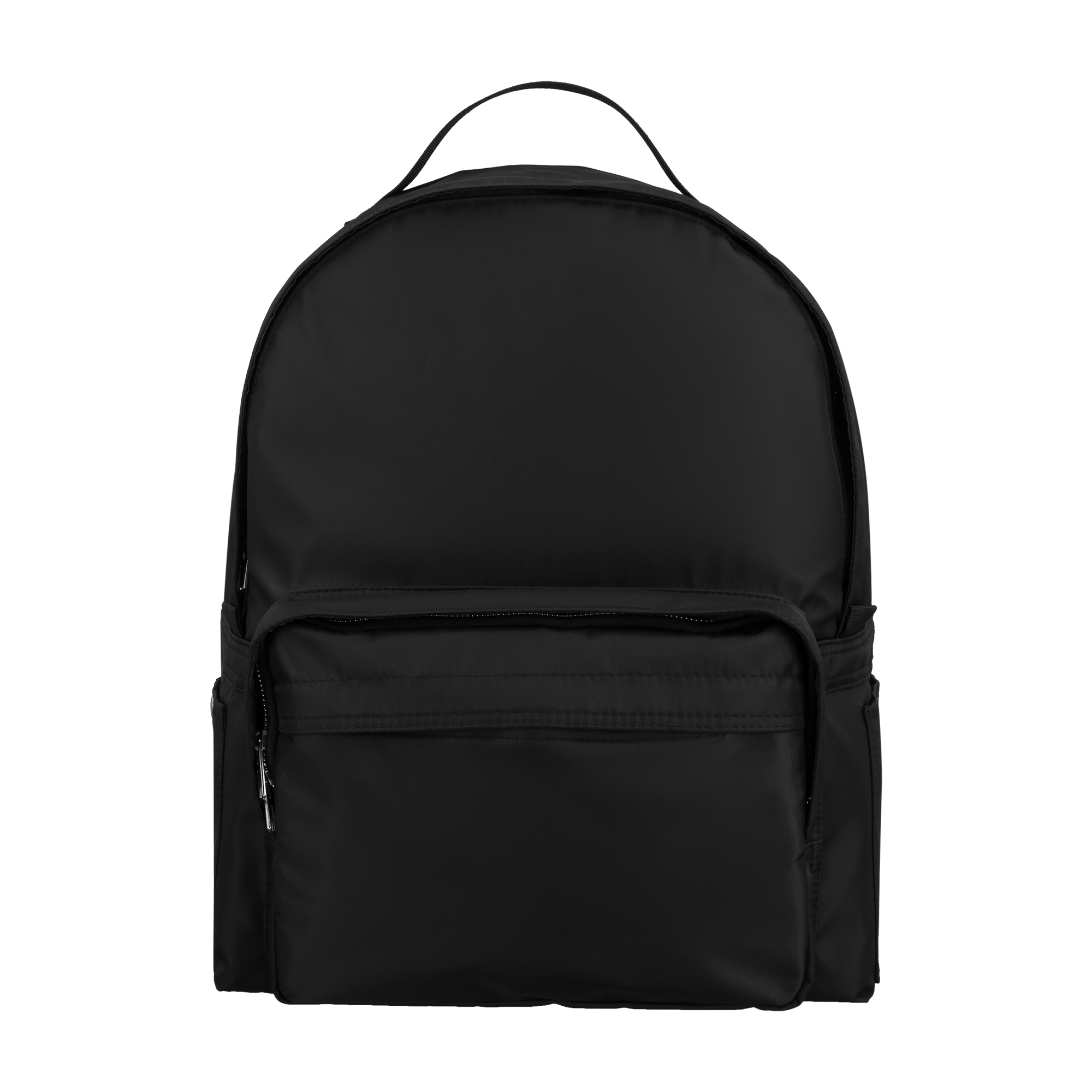 black bag product image