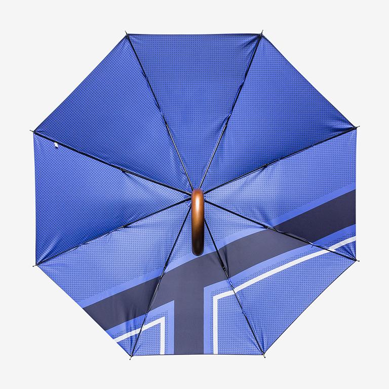 umbrella product photo