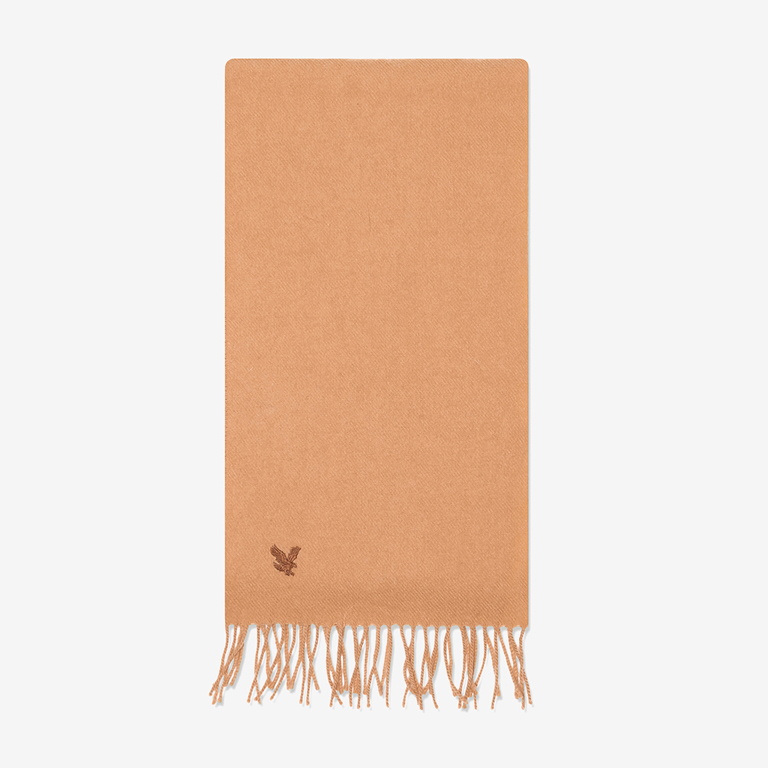scarf product photo