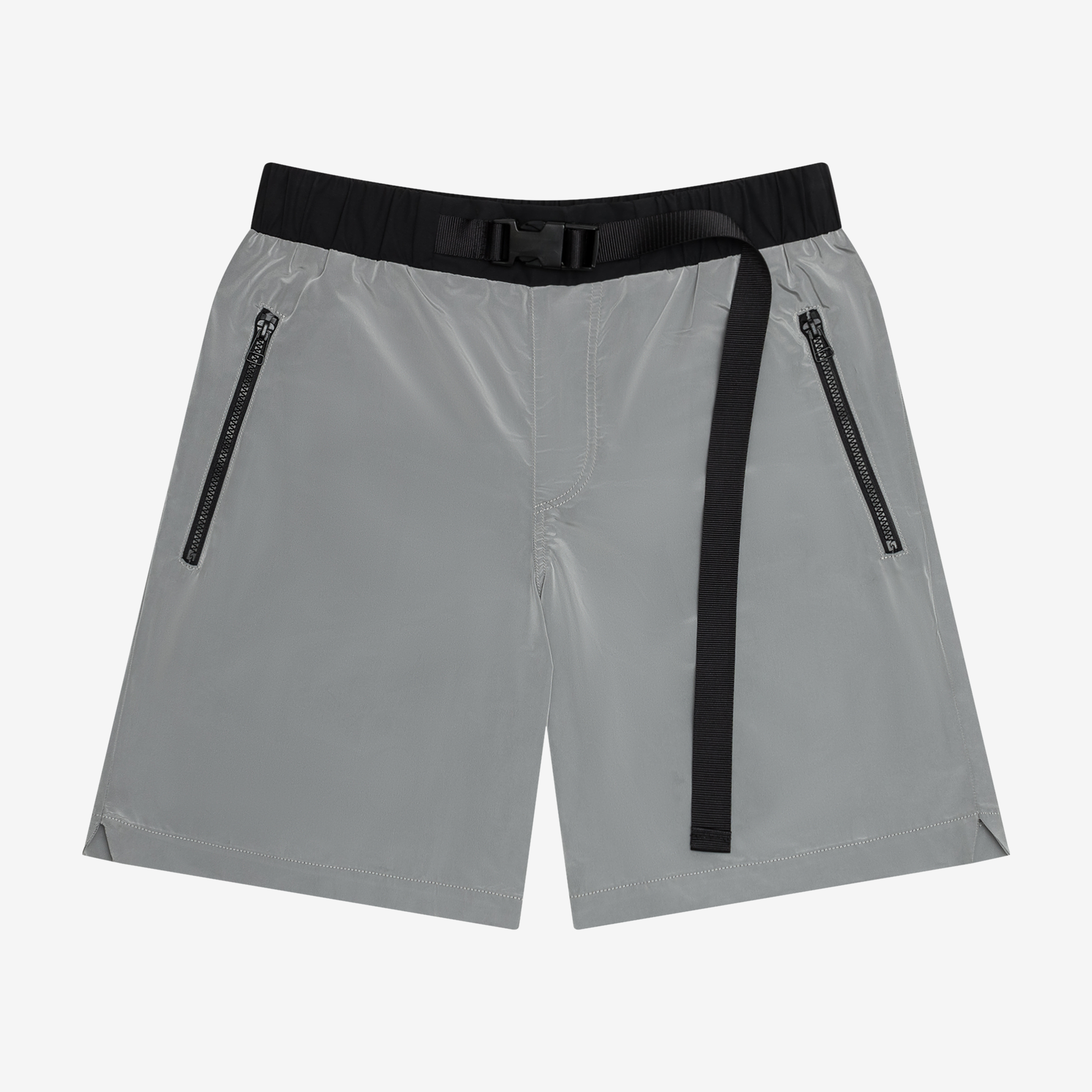 shorts product-photography