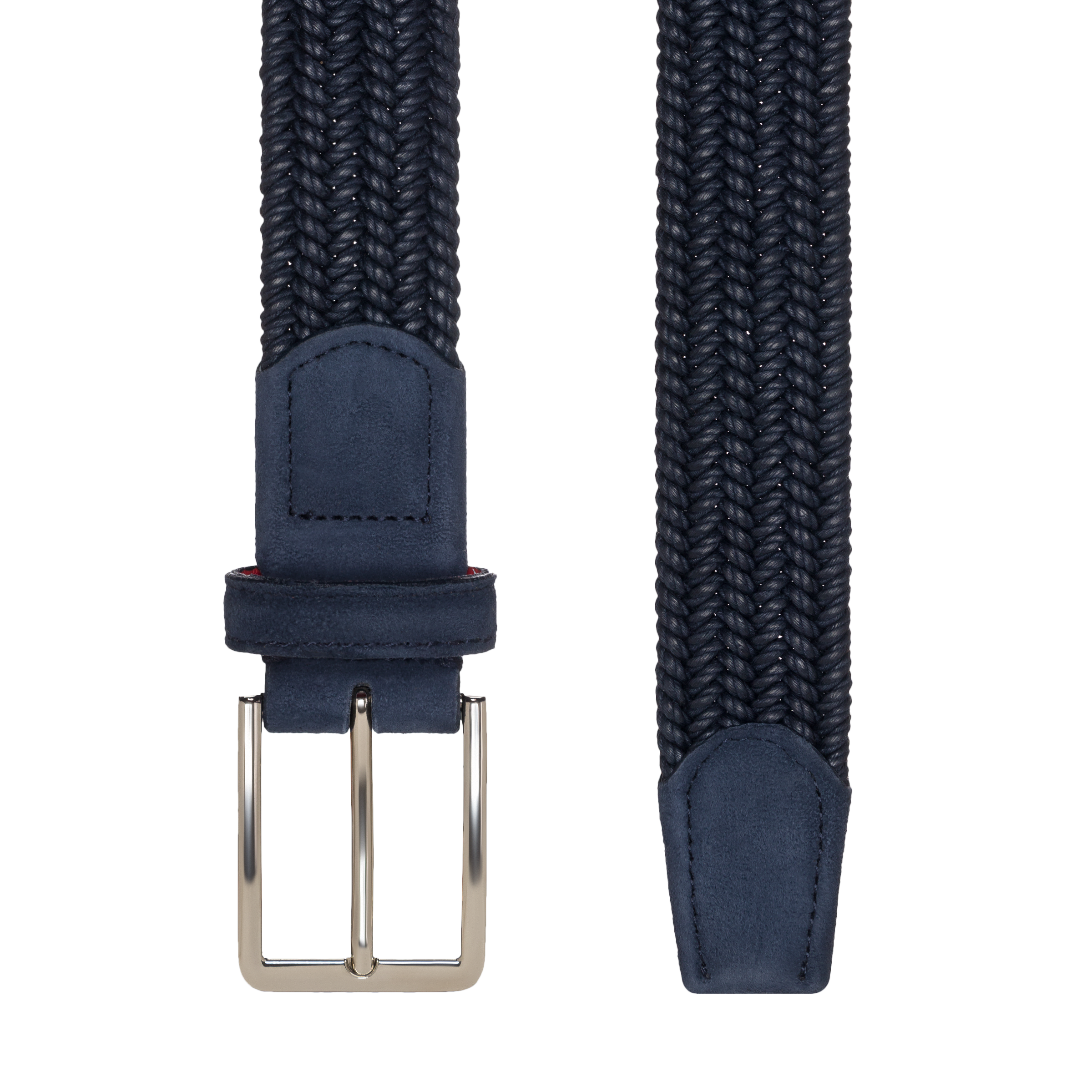 Belts product image