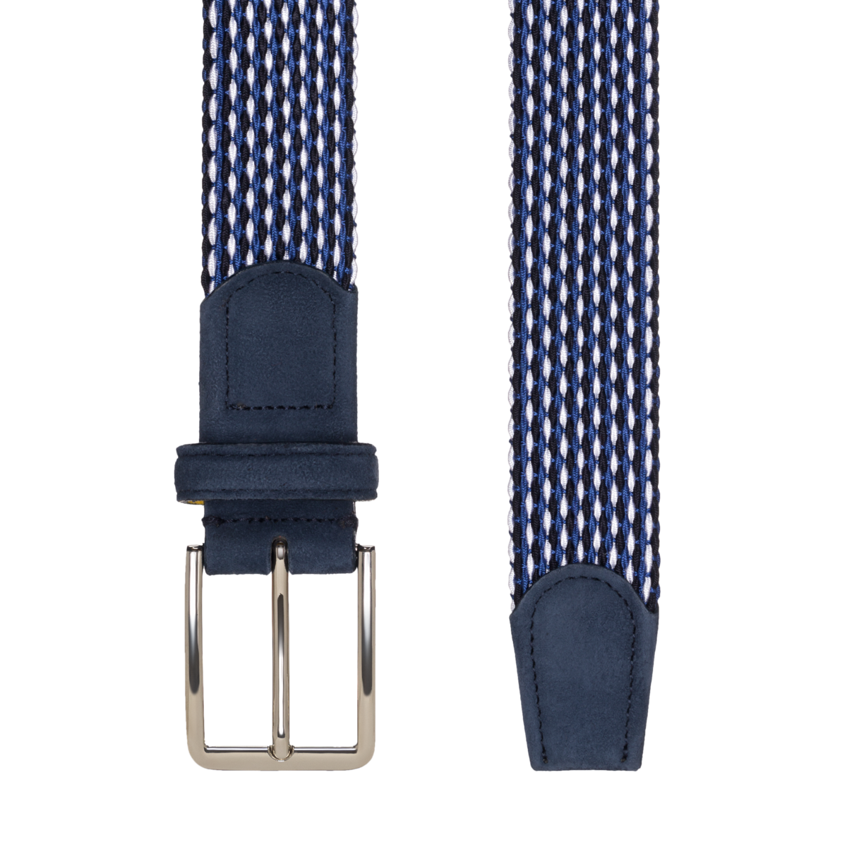 Belts product picture