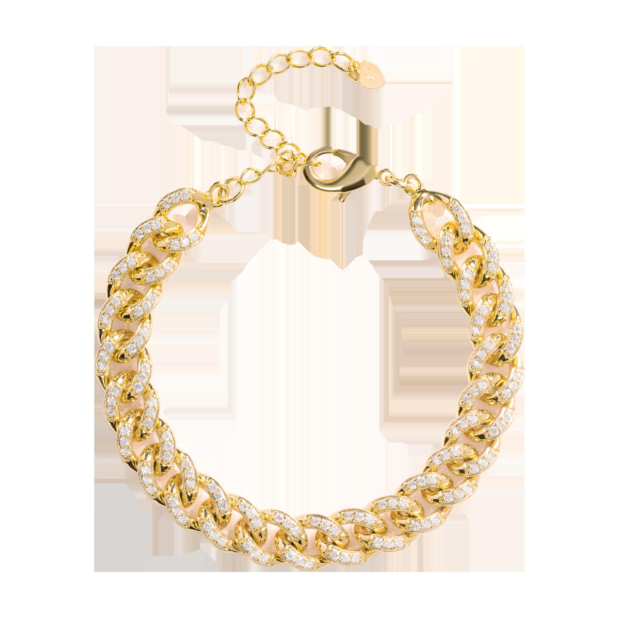 Bracelets product image