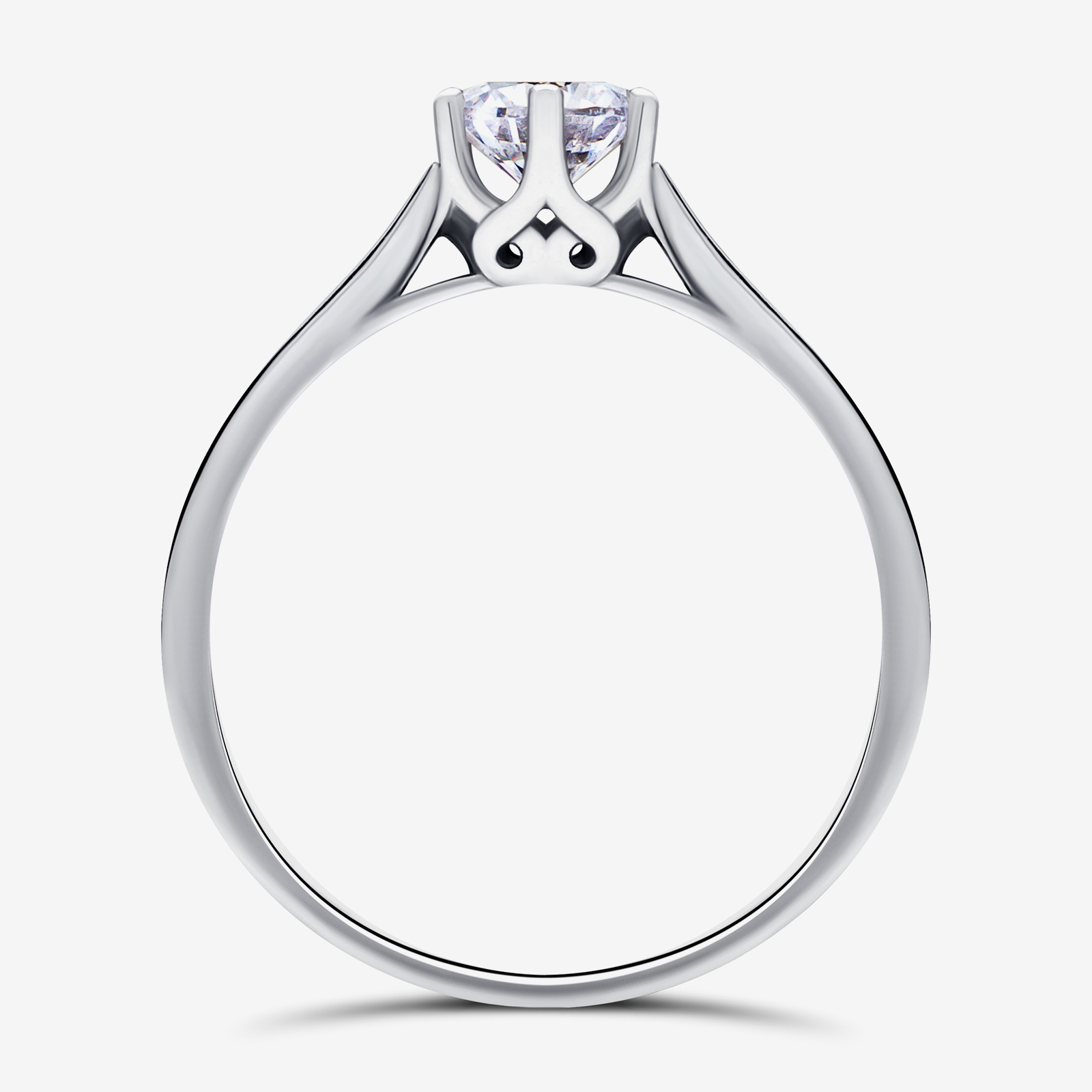 ring product photo