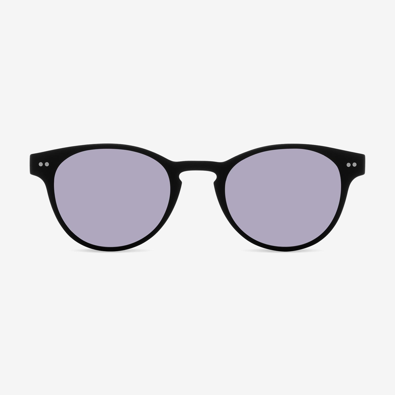 sunglasses product photo, goggles product photo