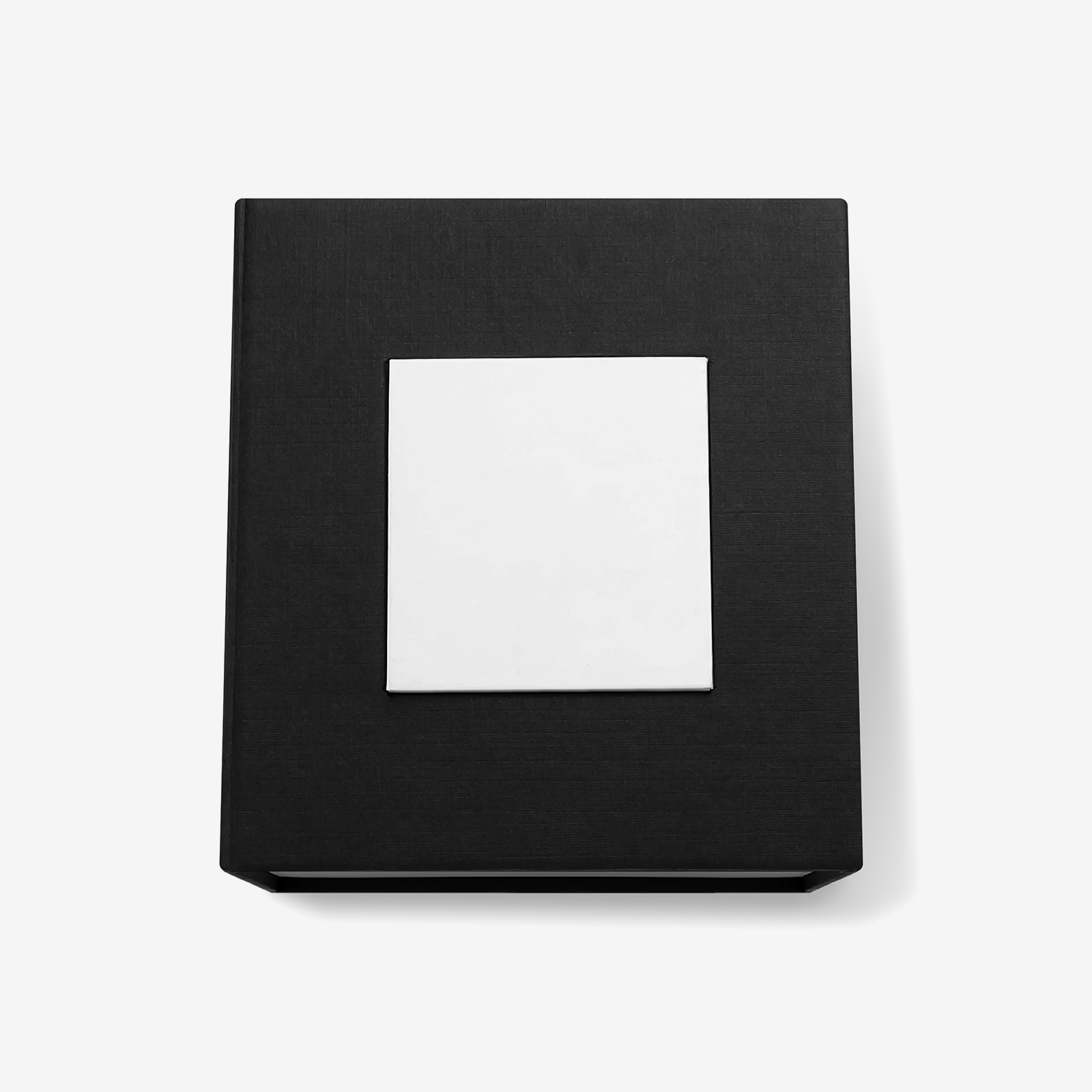 box product photo