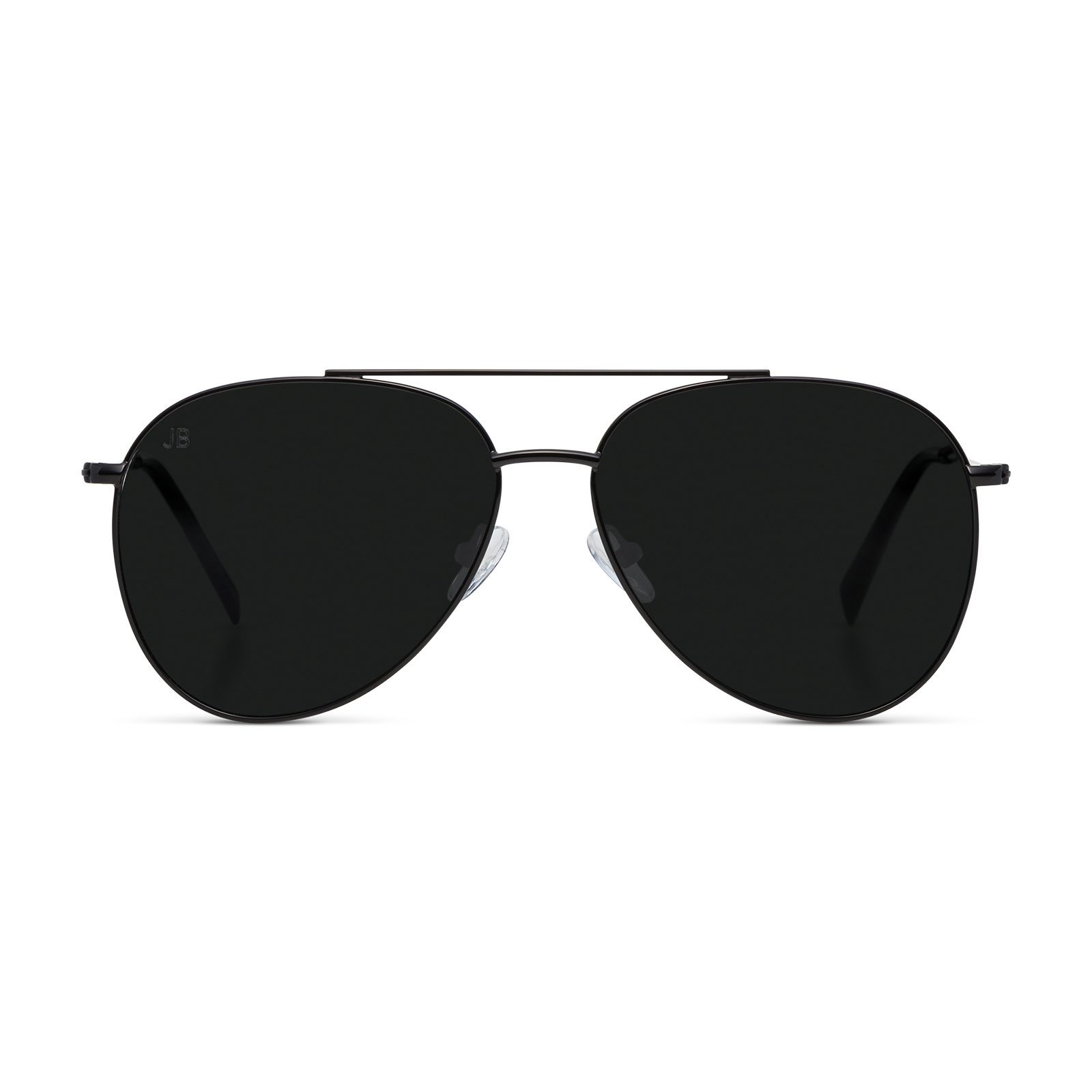 sunglasses product photo, spectacles product photo, optical instrument product photo