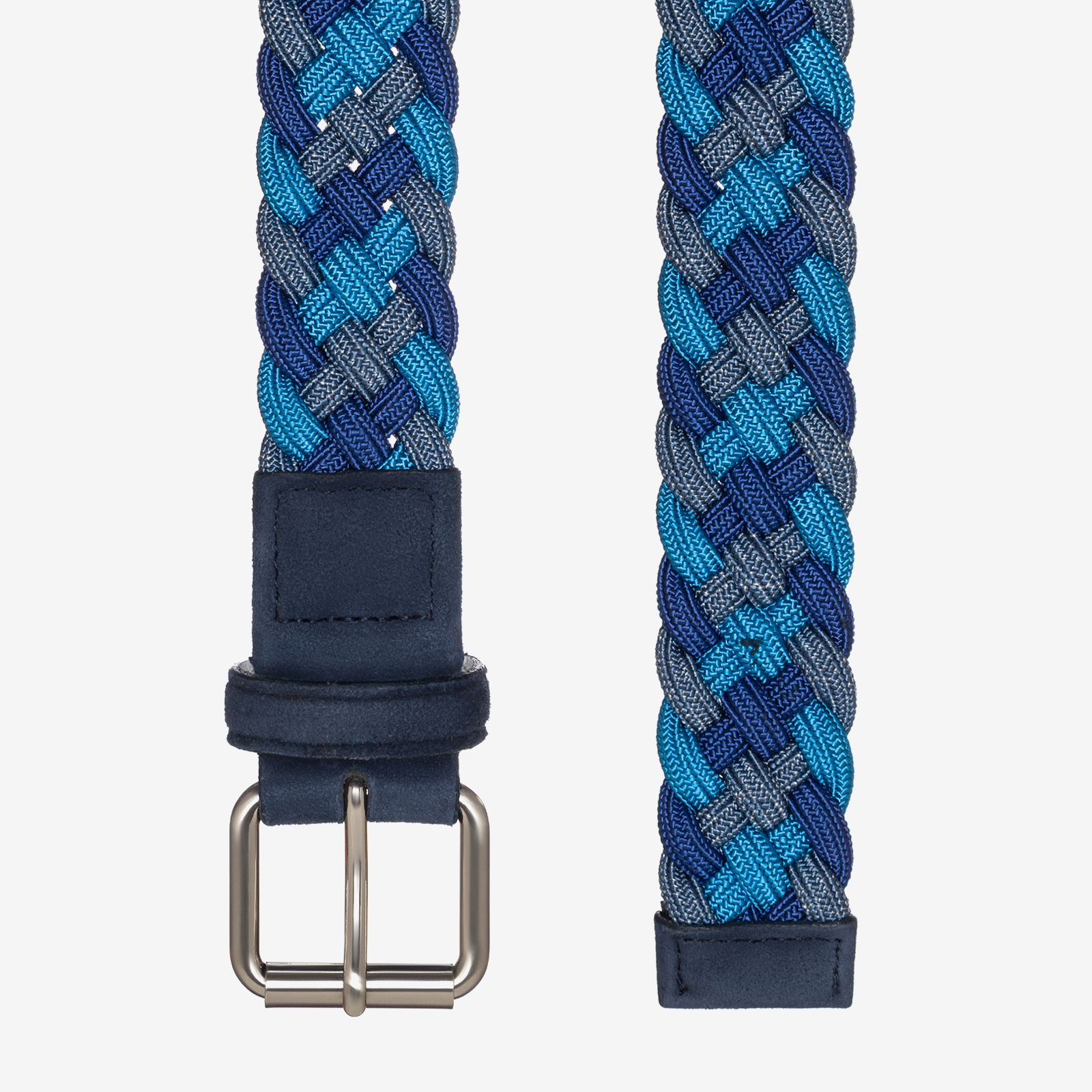 buckle product photo, belt product photography