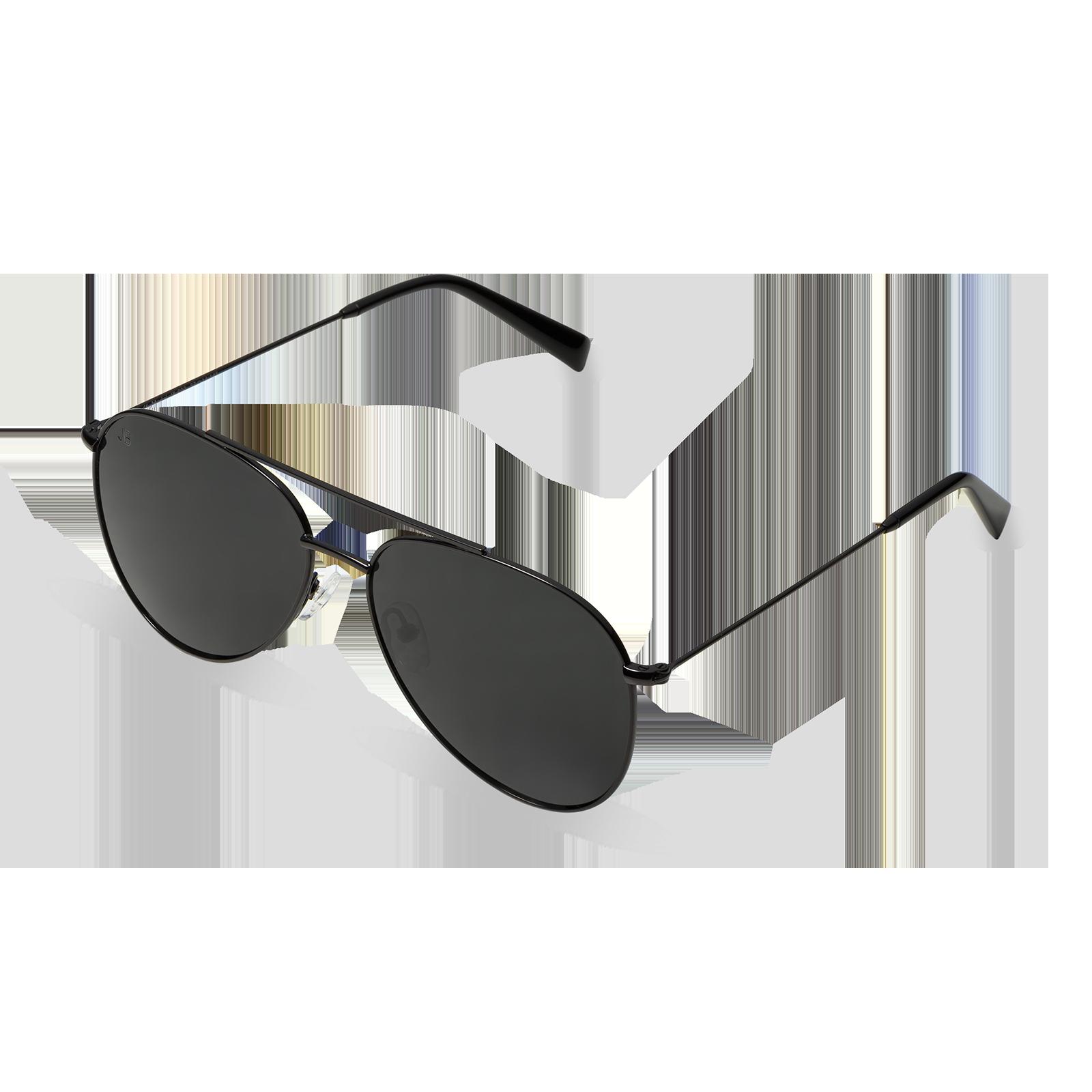 sunglasses product photography, sunglasses product photo