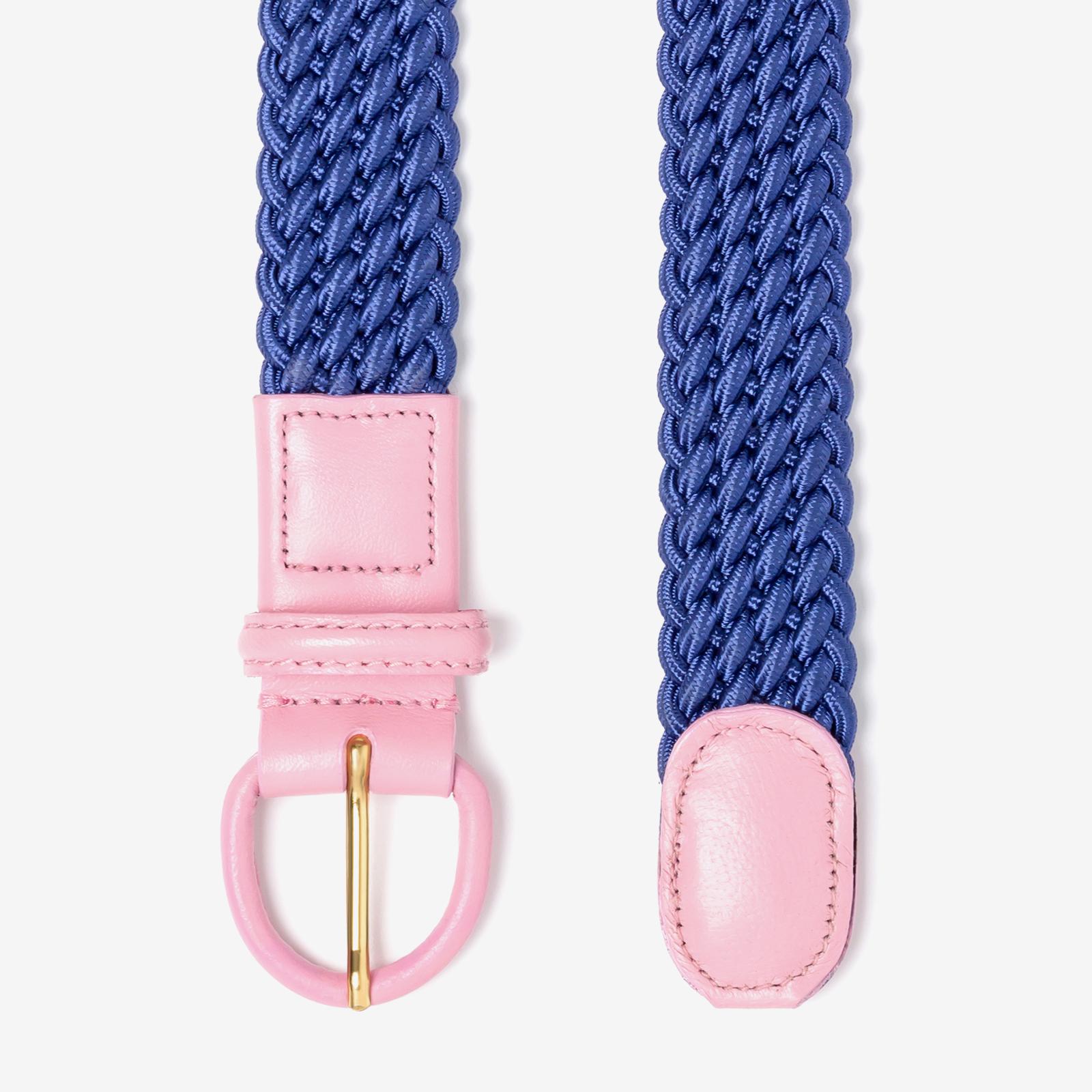 belt product photo, belt product photography