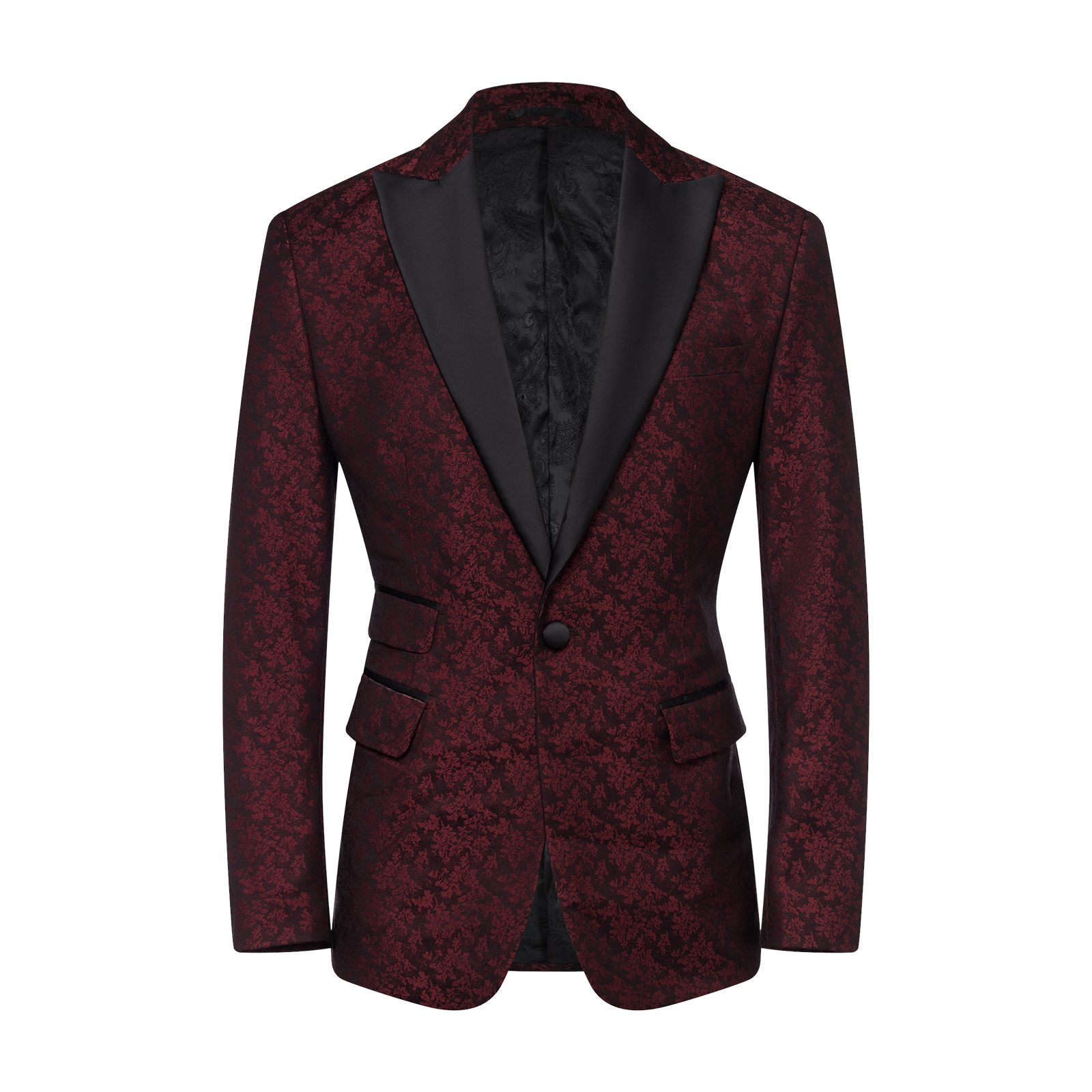 jacket product photo, suit product photo, ghost mannequinn photography