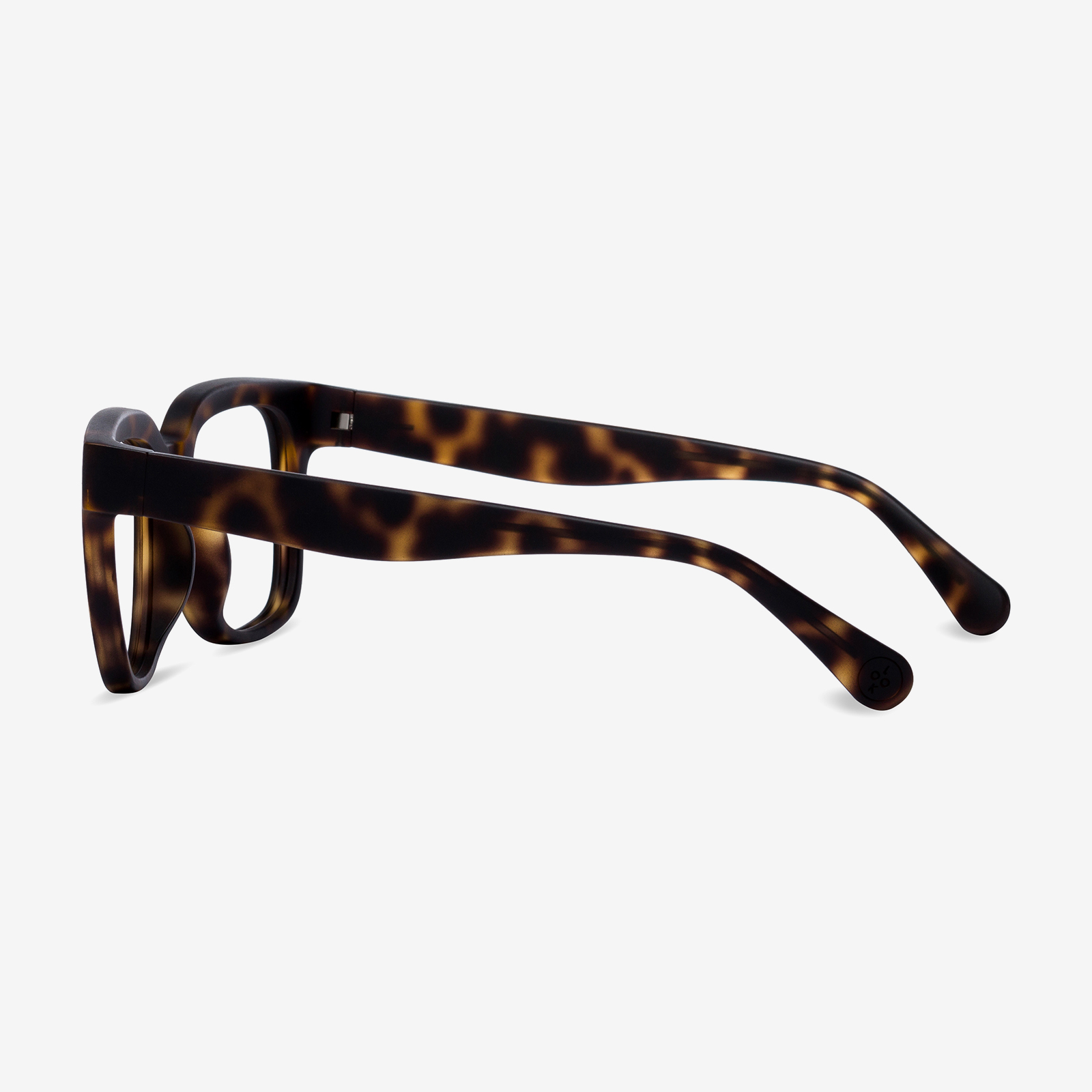 Tortoiseshell glasses product image