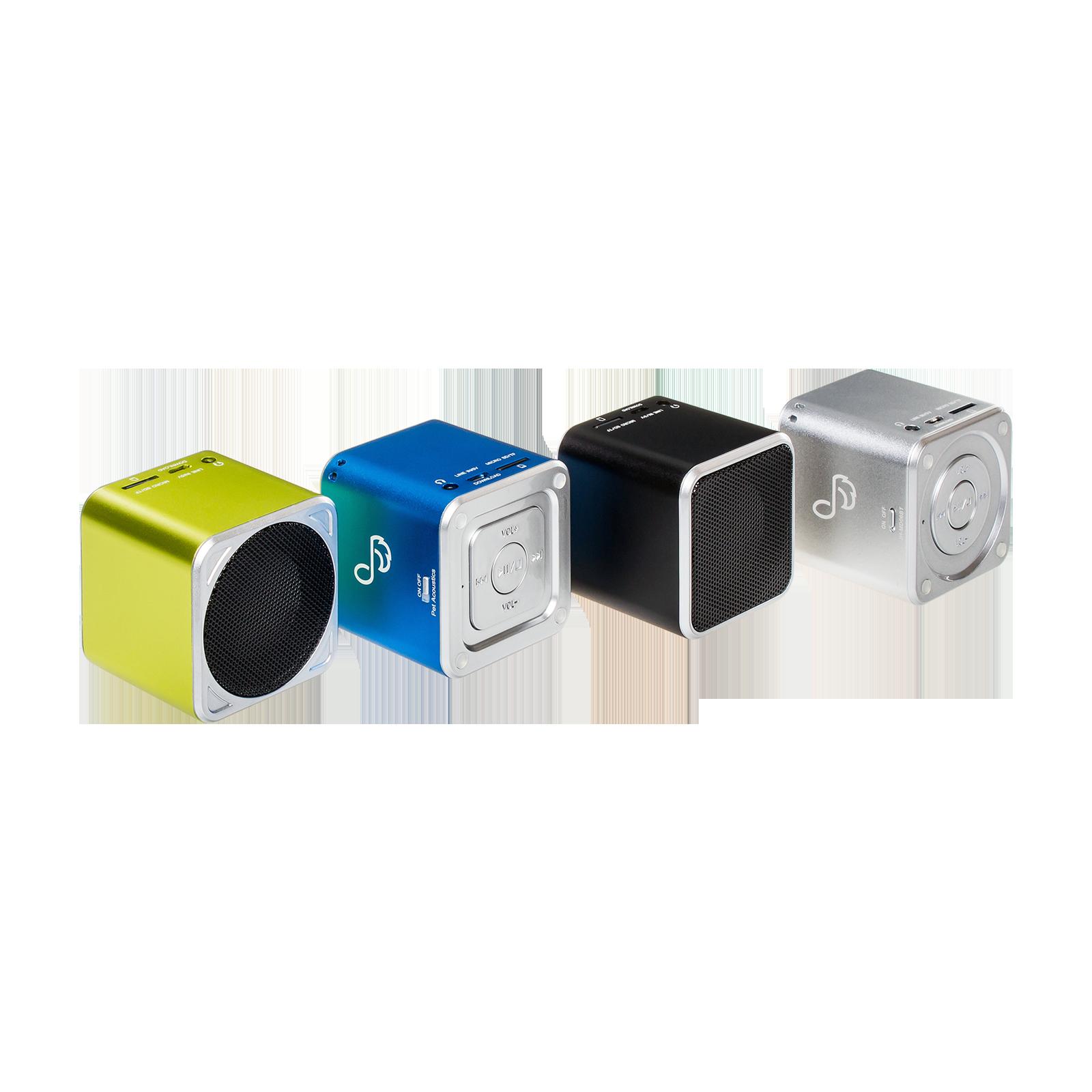 Electronics product photography
