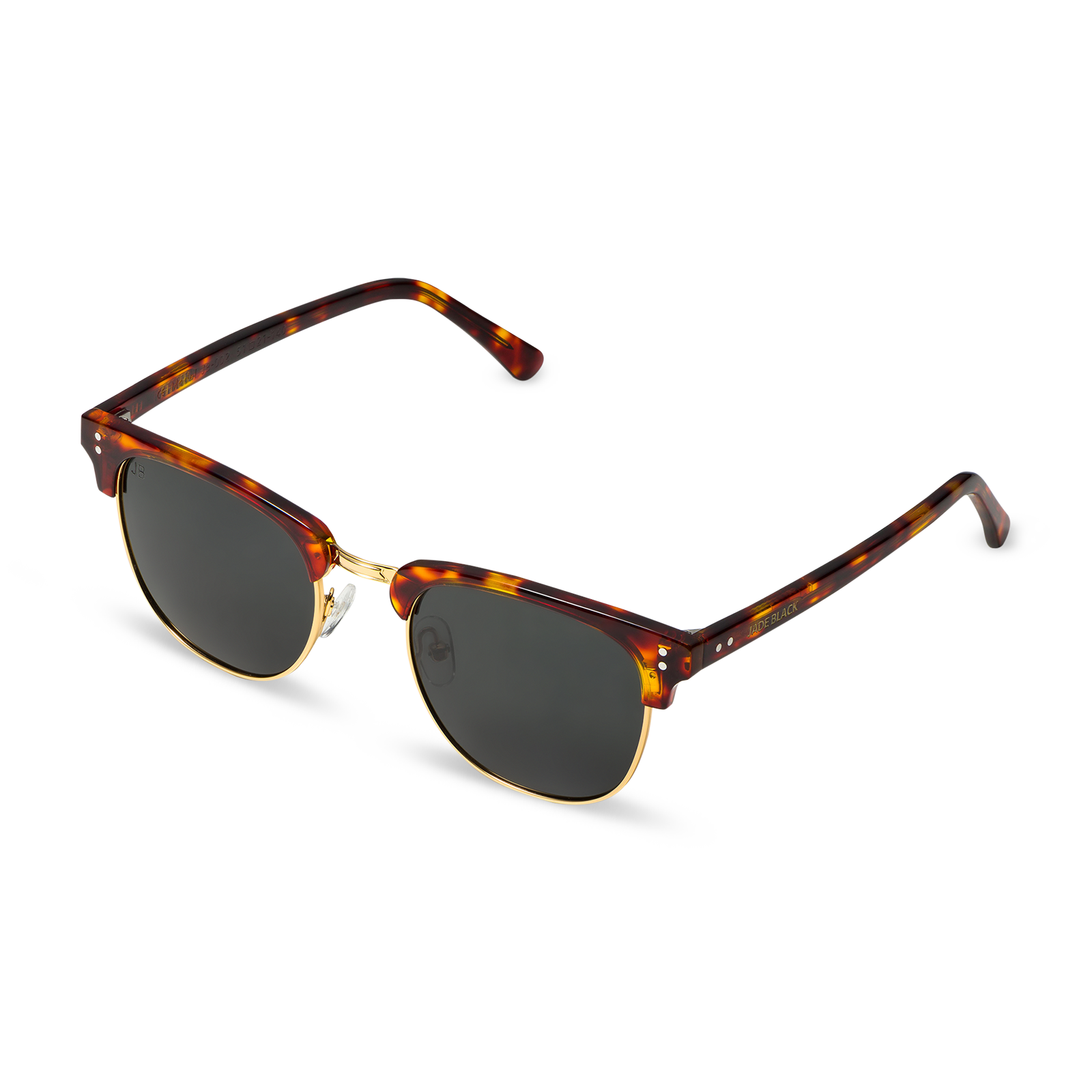 sunglass product photo, sunglasses product photo, spectacles product photo, optical instrument product photo