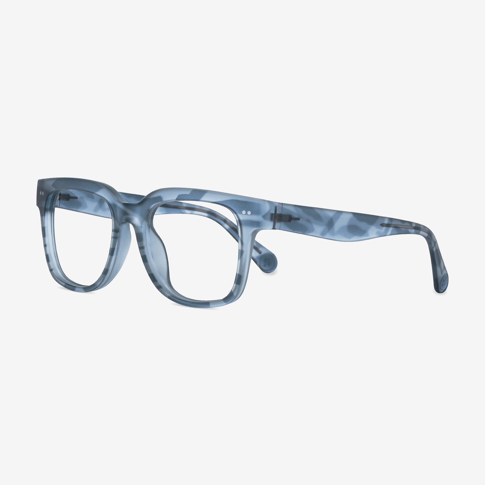 Glasses product picture