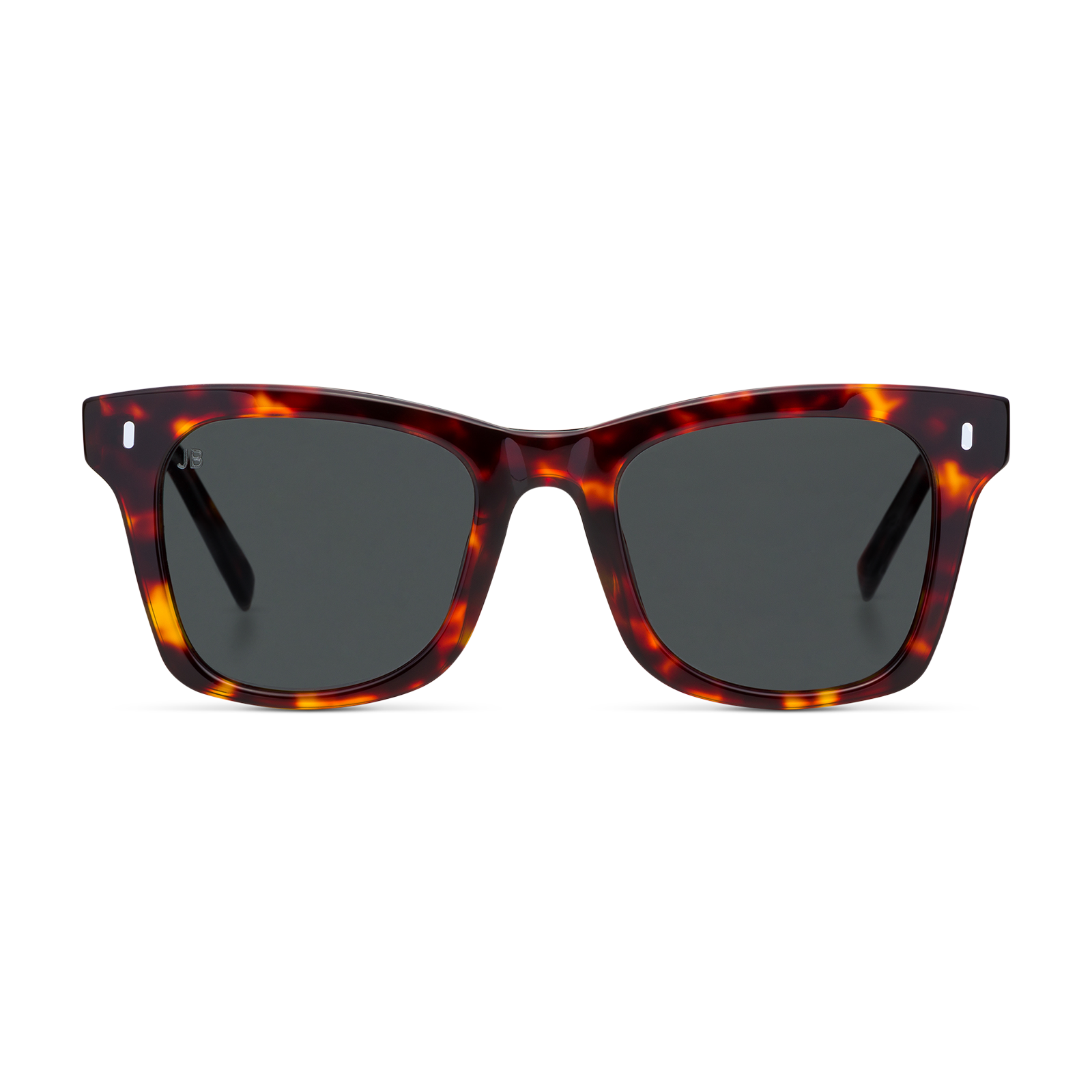 sunglasses product photo, spectacles product photo, optical instrument product photo, glasses product photo