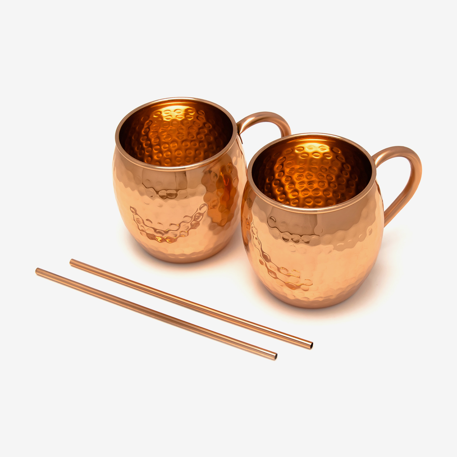 gold objects product photo, cup product photo, mug product photo