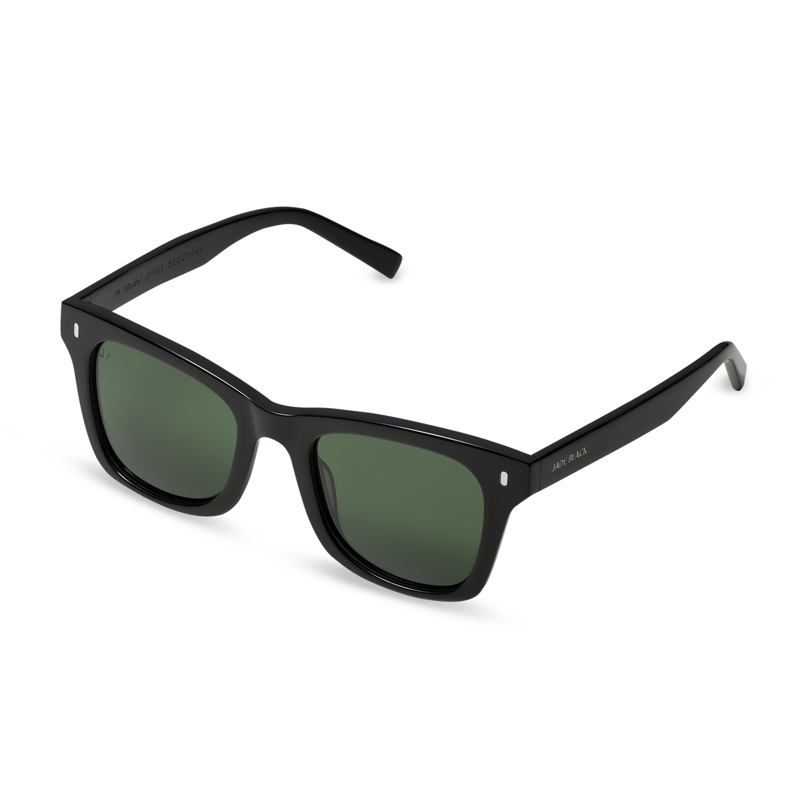sunglasses product photo, spectacles product photo, optical instrument product photo, sunglass product photo