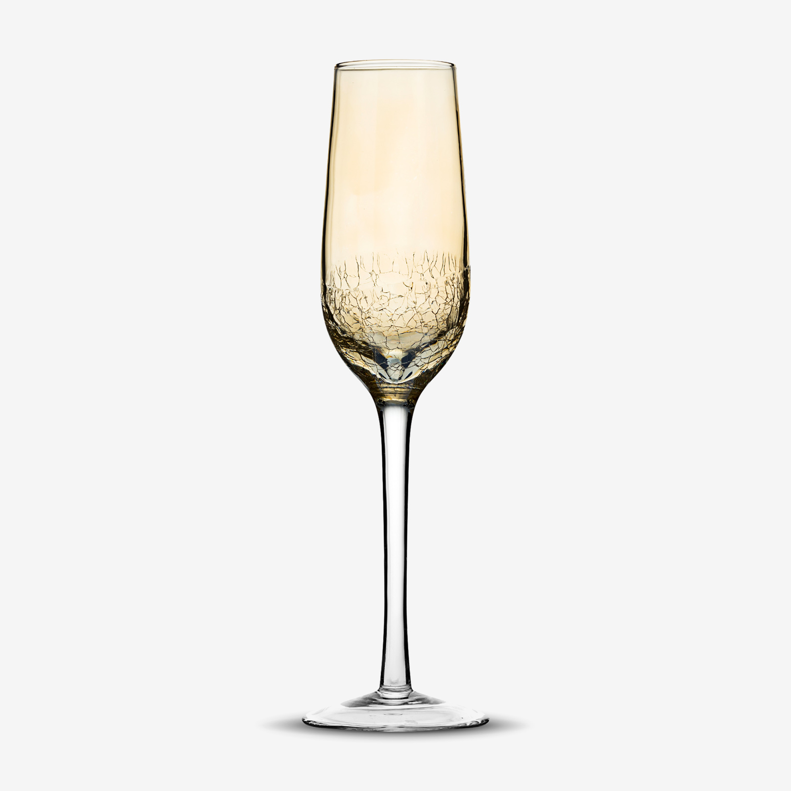 Champagne glass product picture
