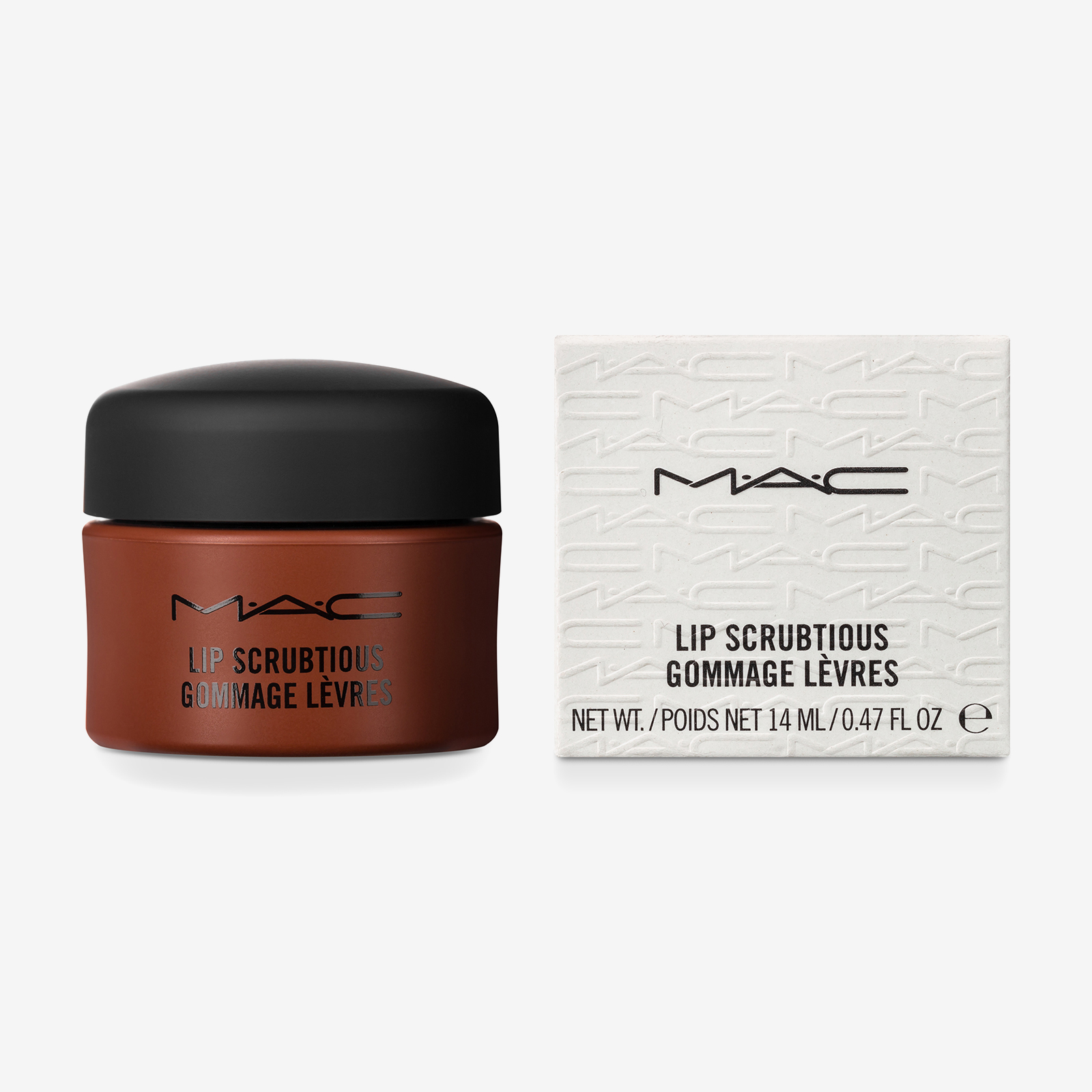 MAC cosmetics product image