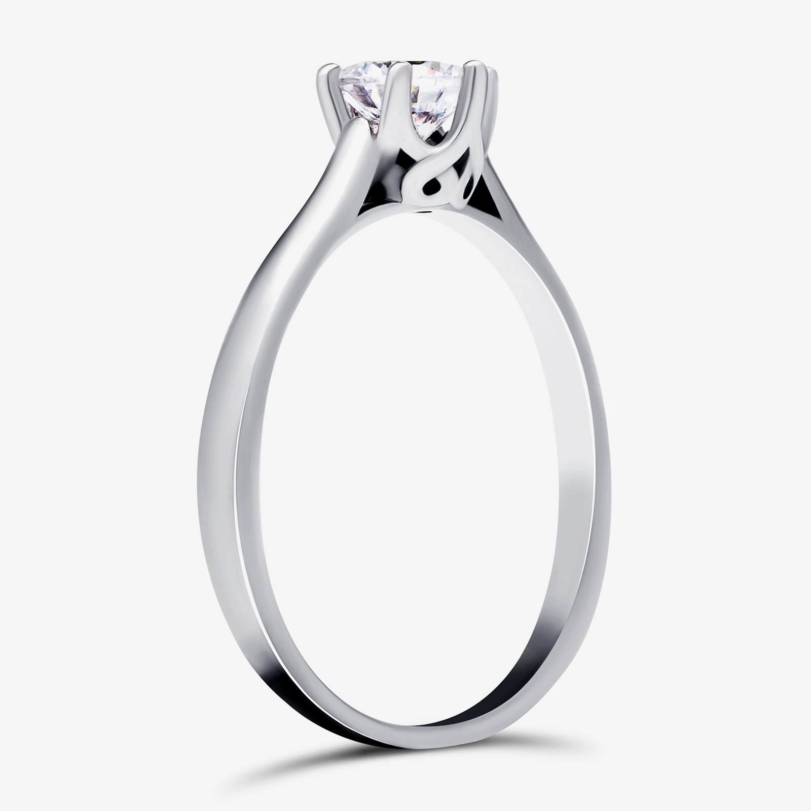 Ring product picture