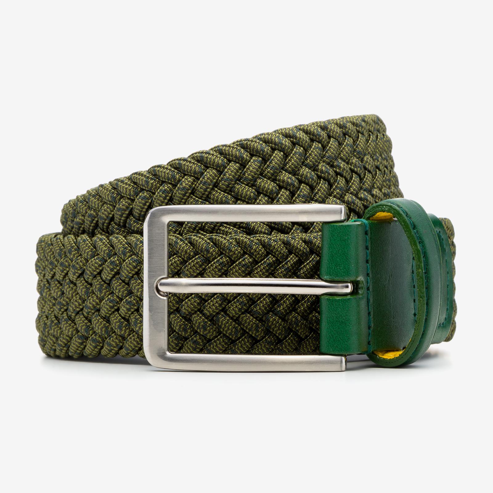 Belt product image