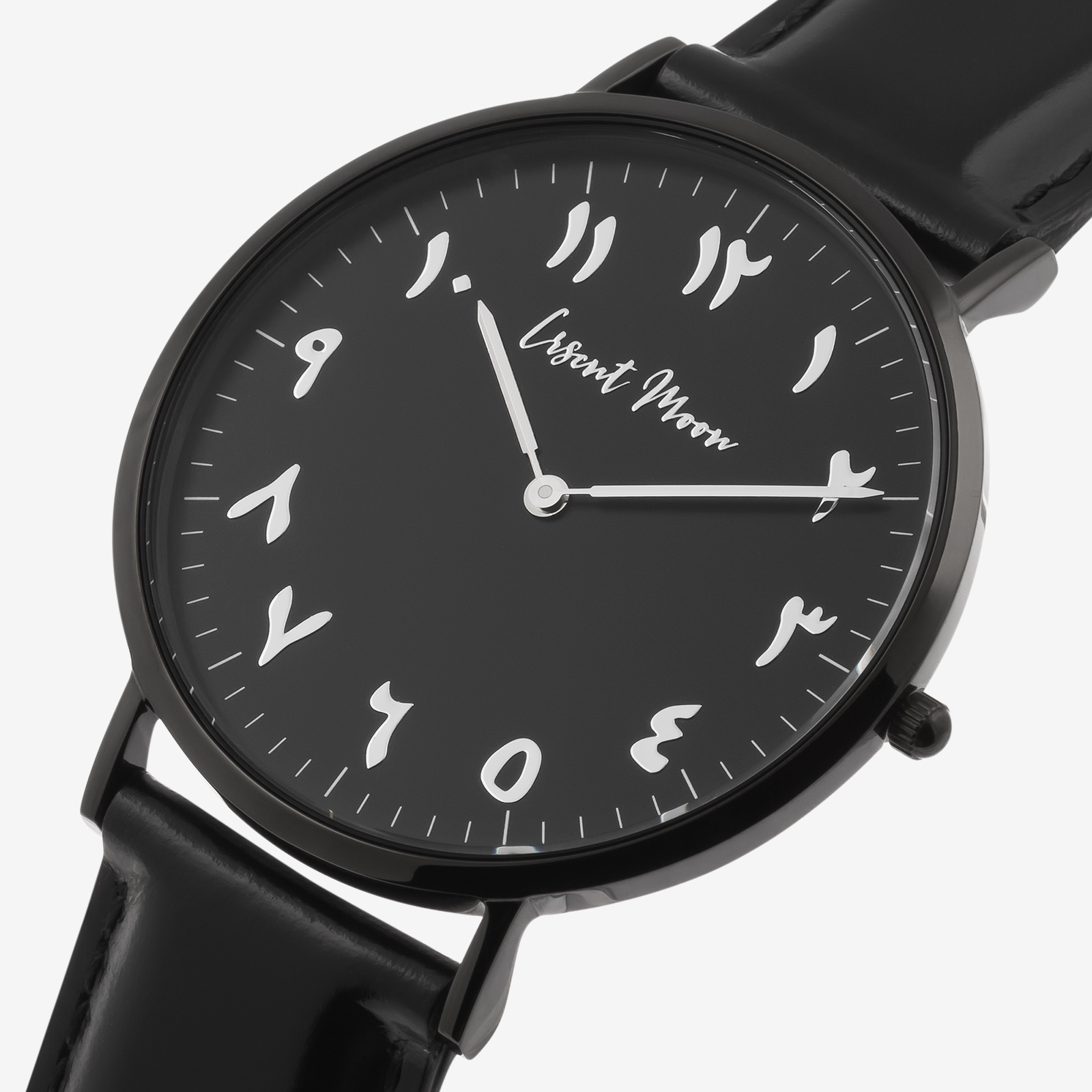 clock product photo, hand product photo, pointer product photo, time product photo, minute hand product photo, hour hand product photo, minute product photo, indicator product photo, hour product photo