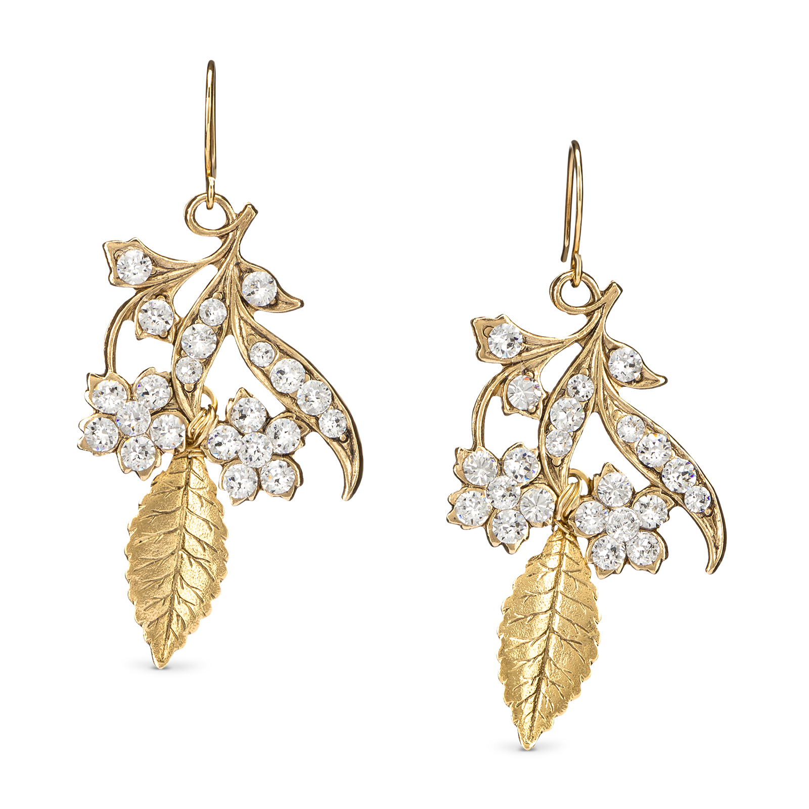 Earrings product image