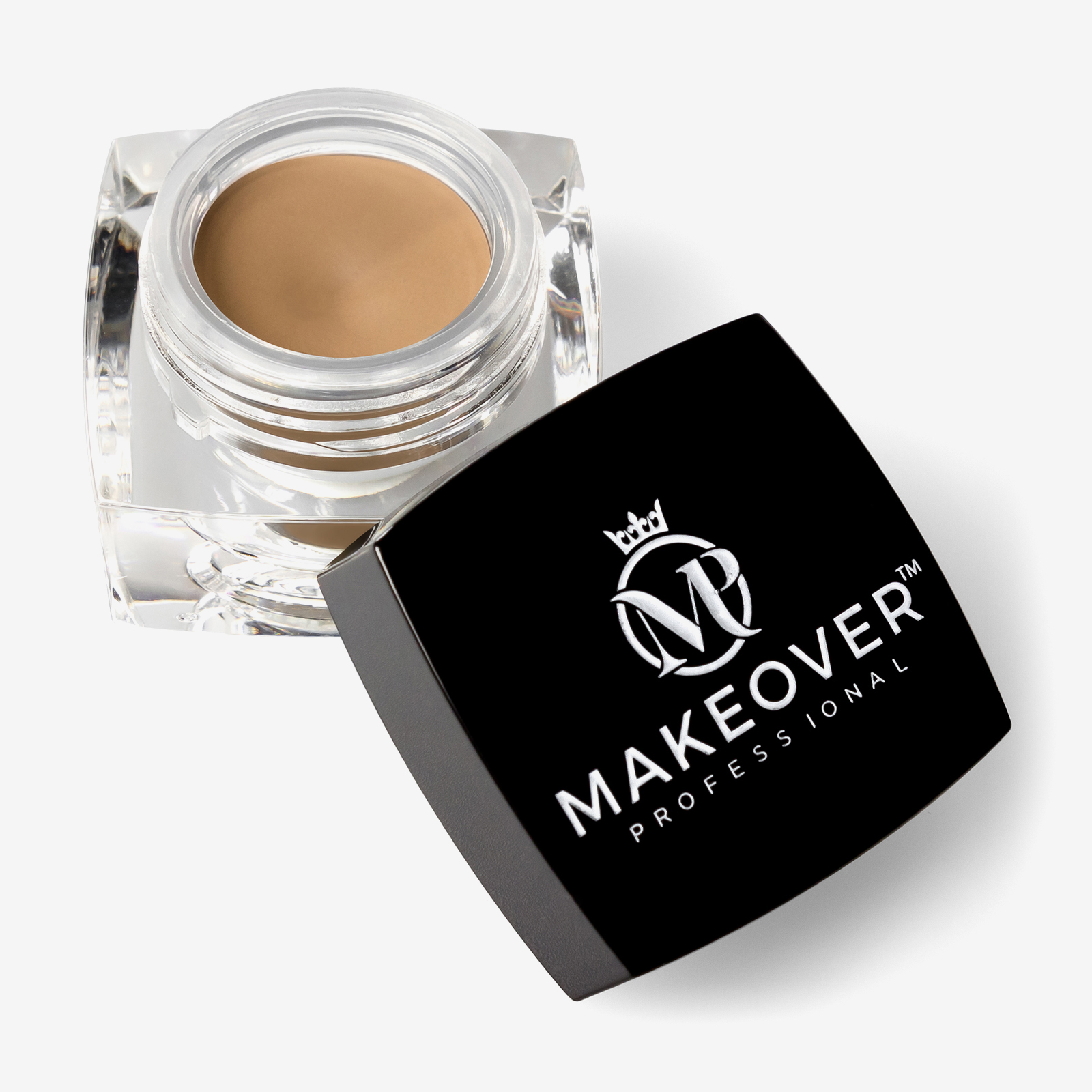 Make up product image