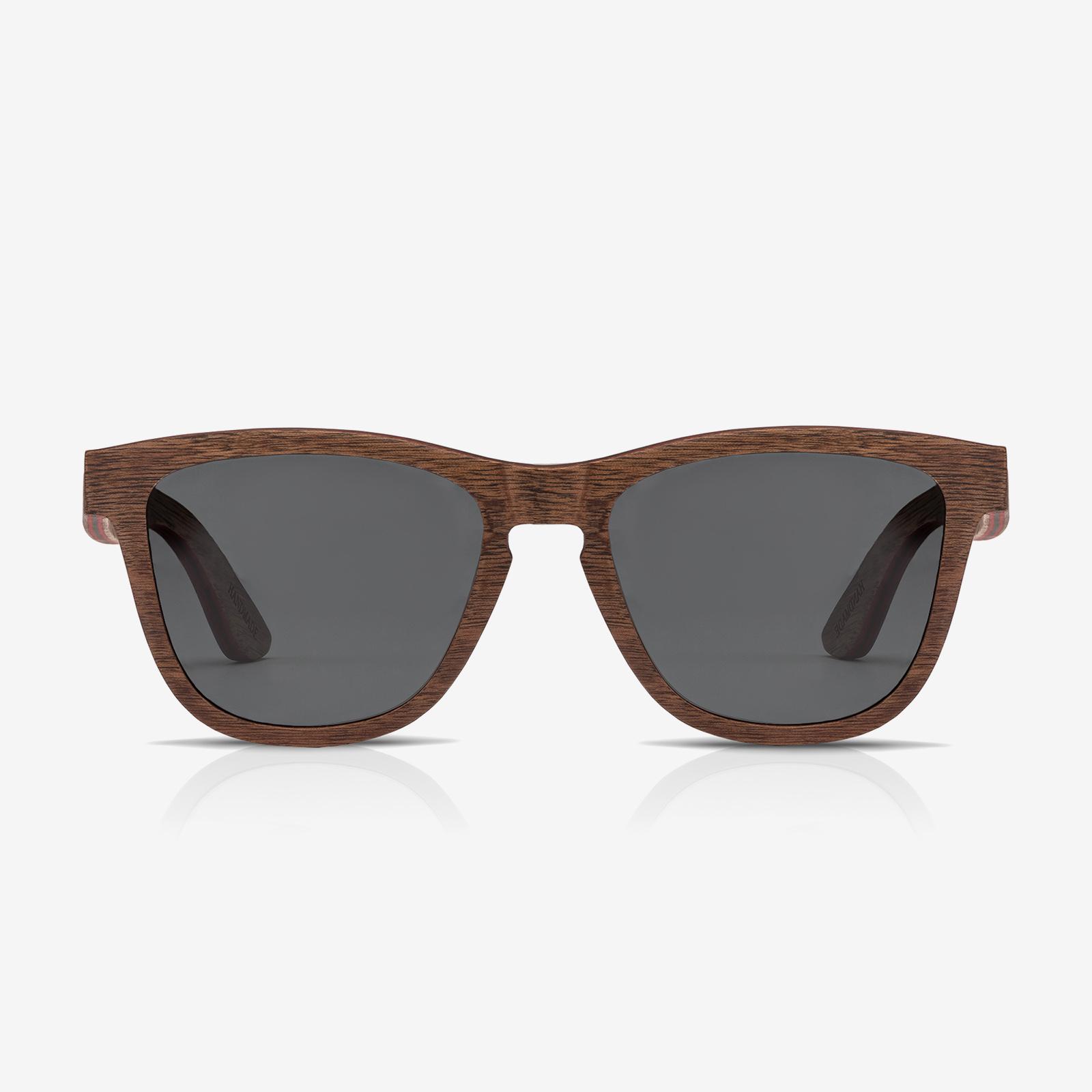 Sunglasses product image