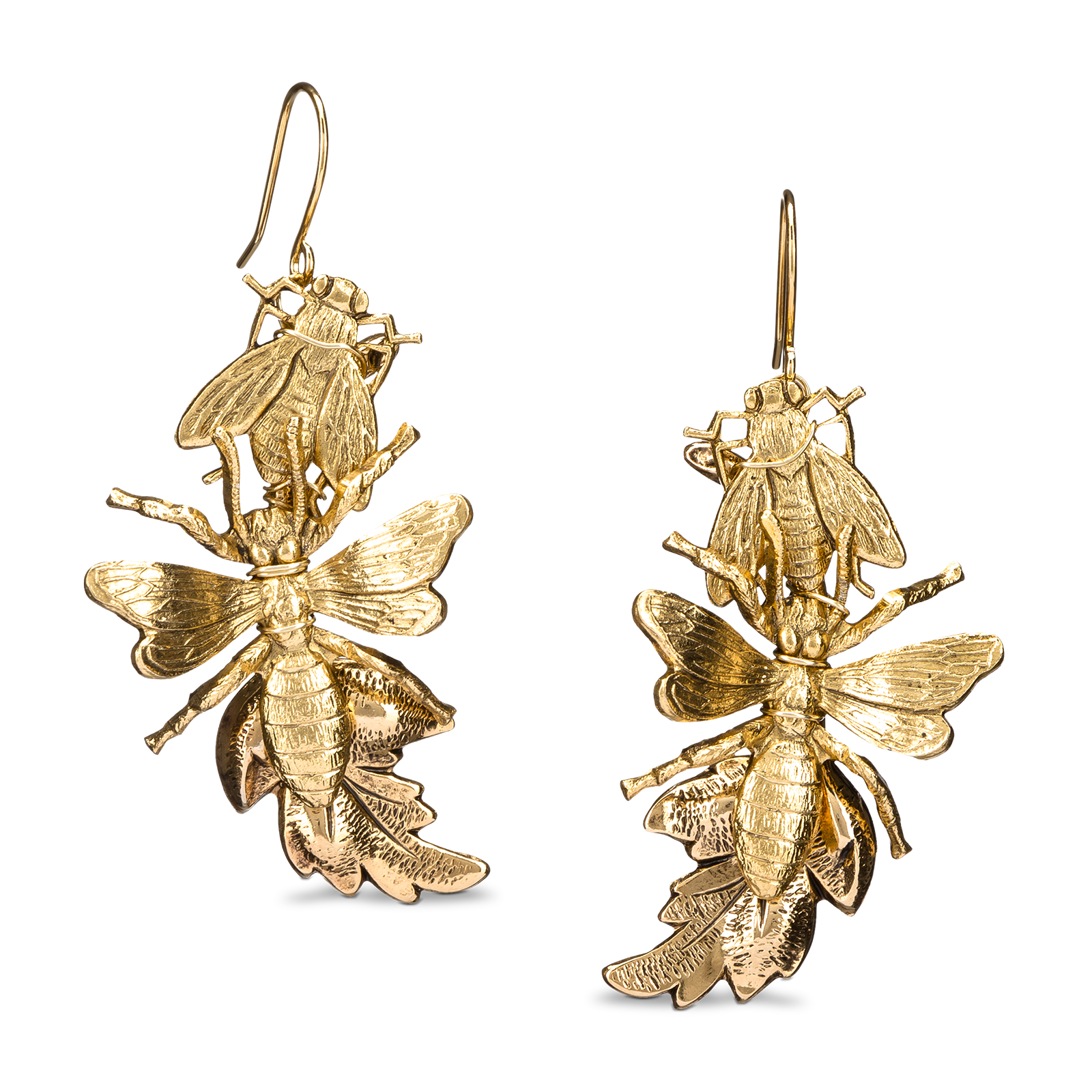 Earrings product image