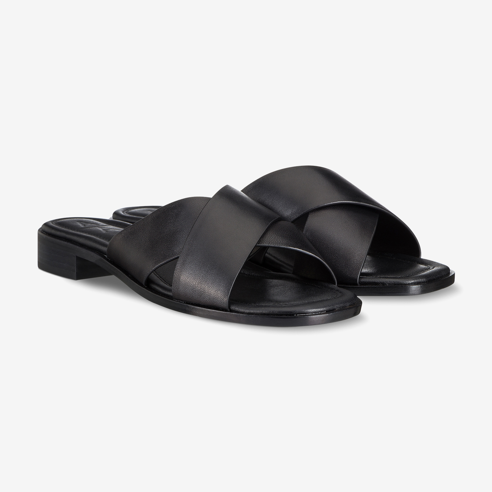 Sandals product image