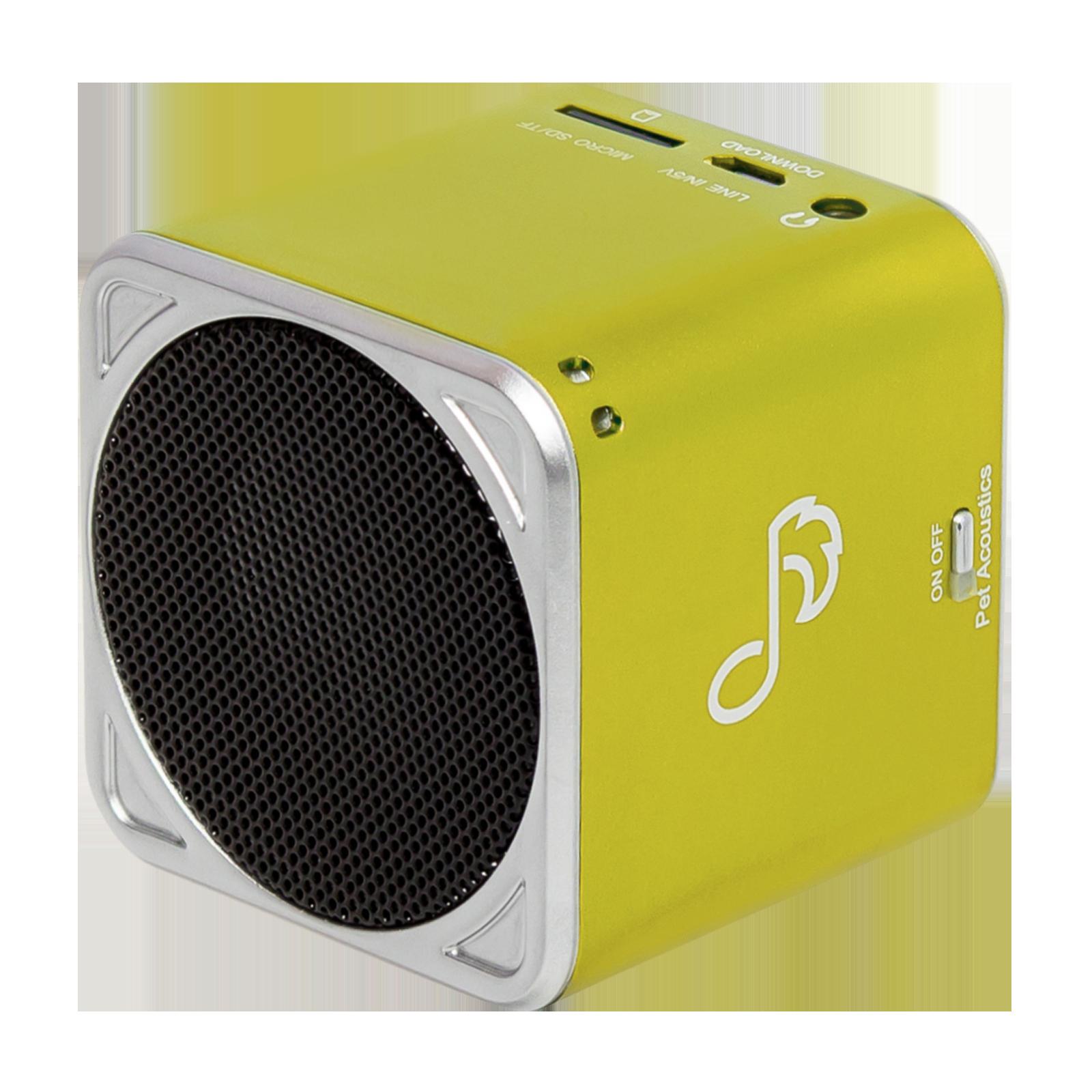 Electronics product photo