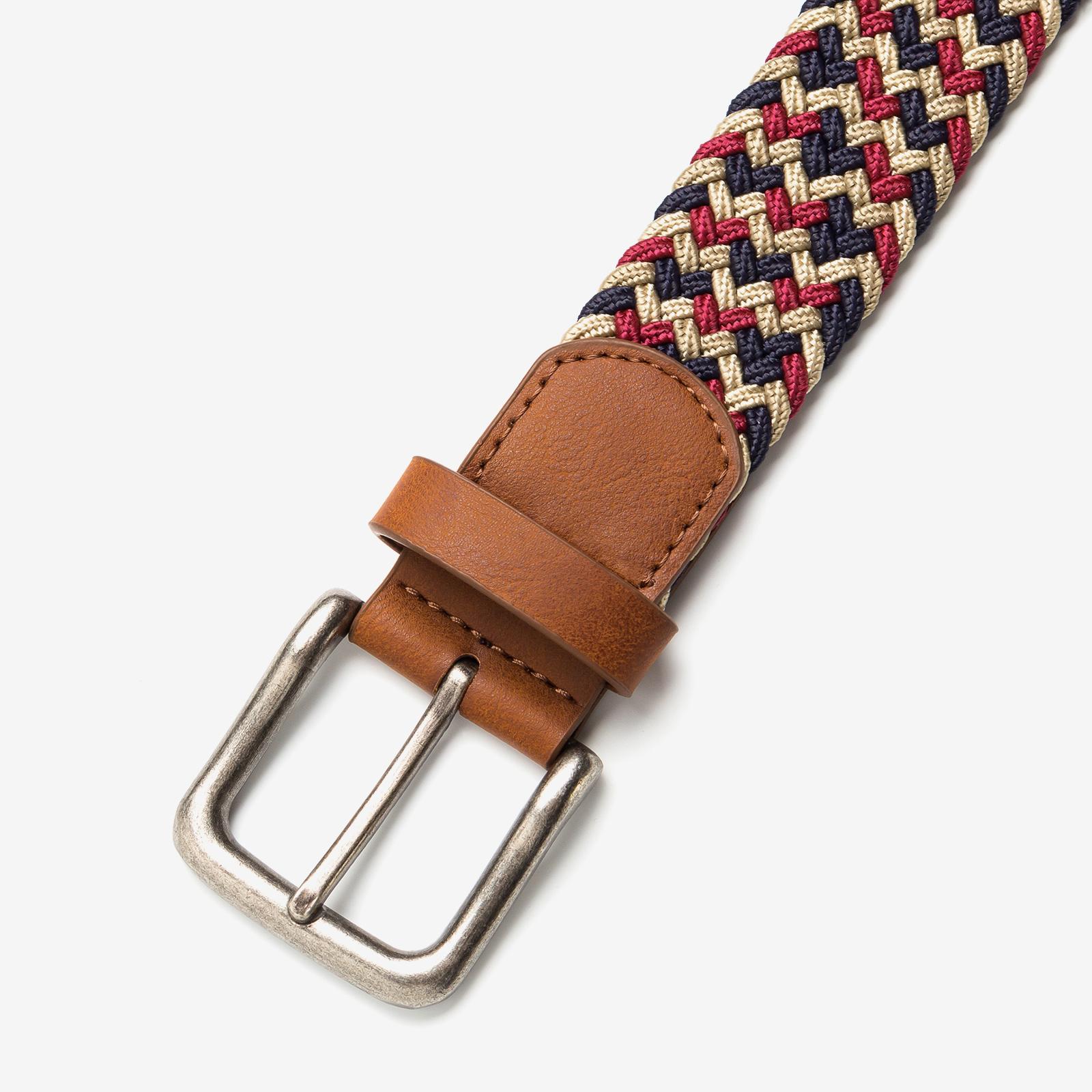 Belt product photo
