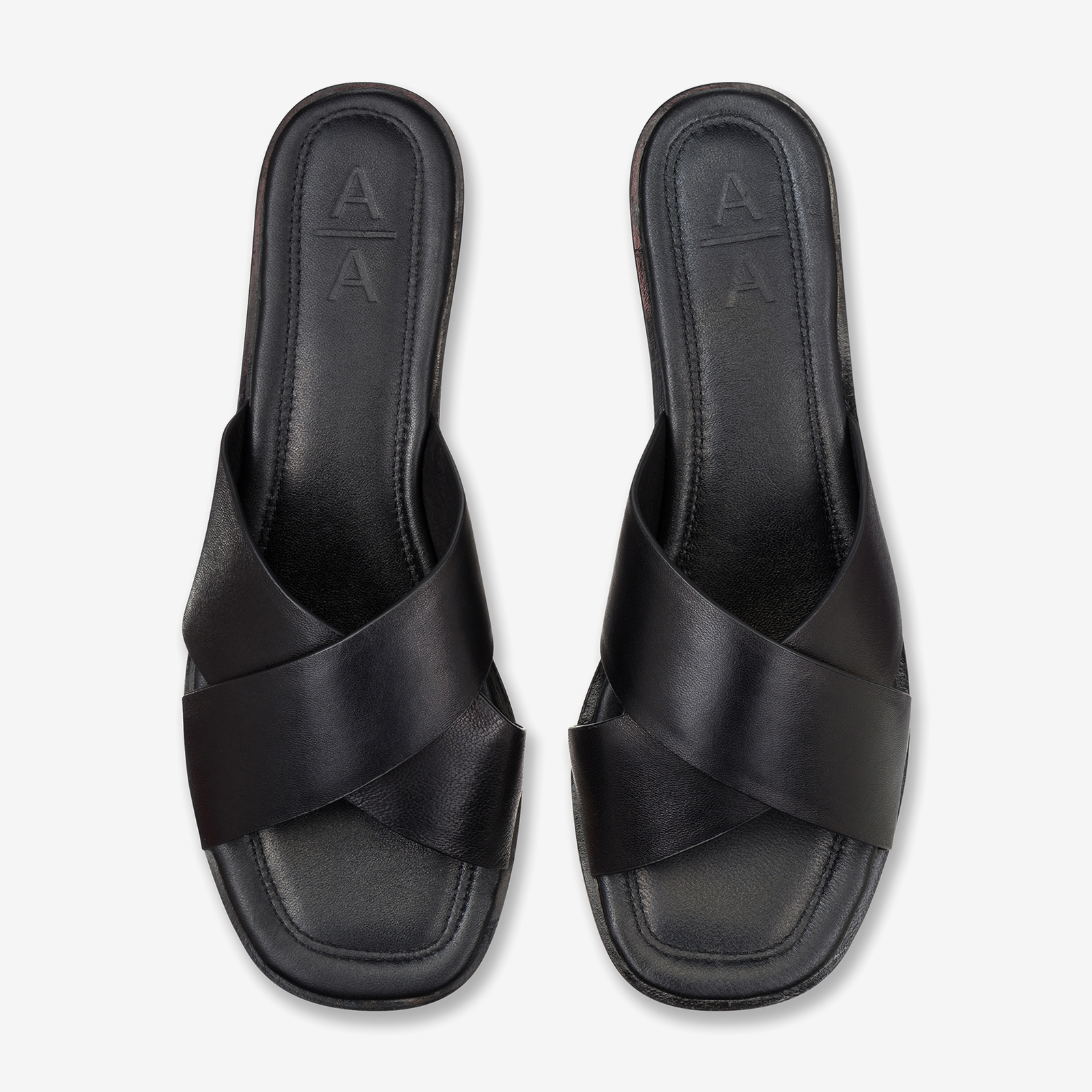 Sandals product picture