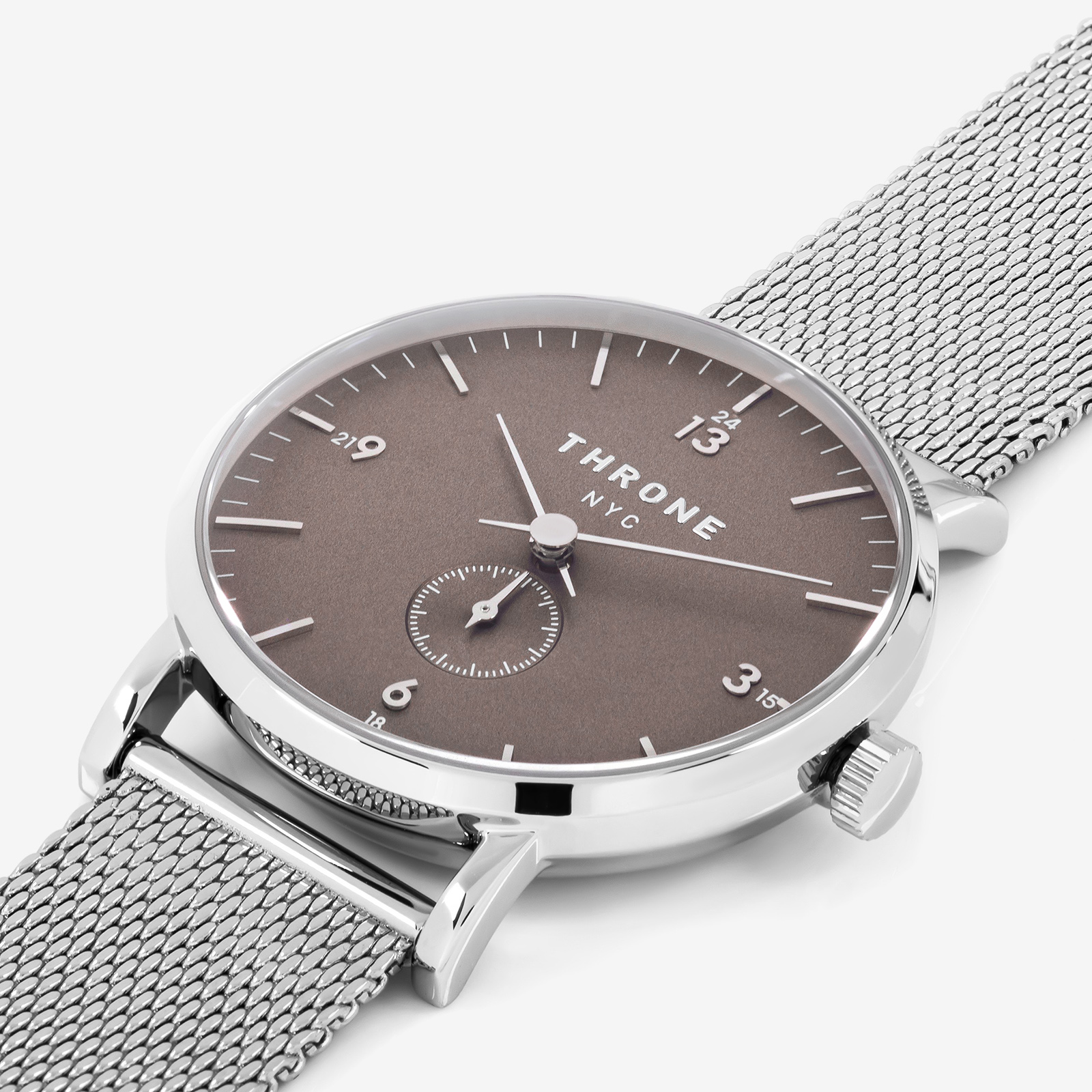 Watch product photo